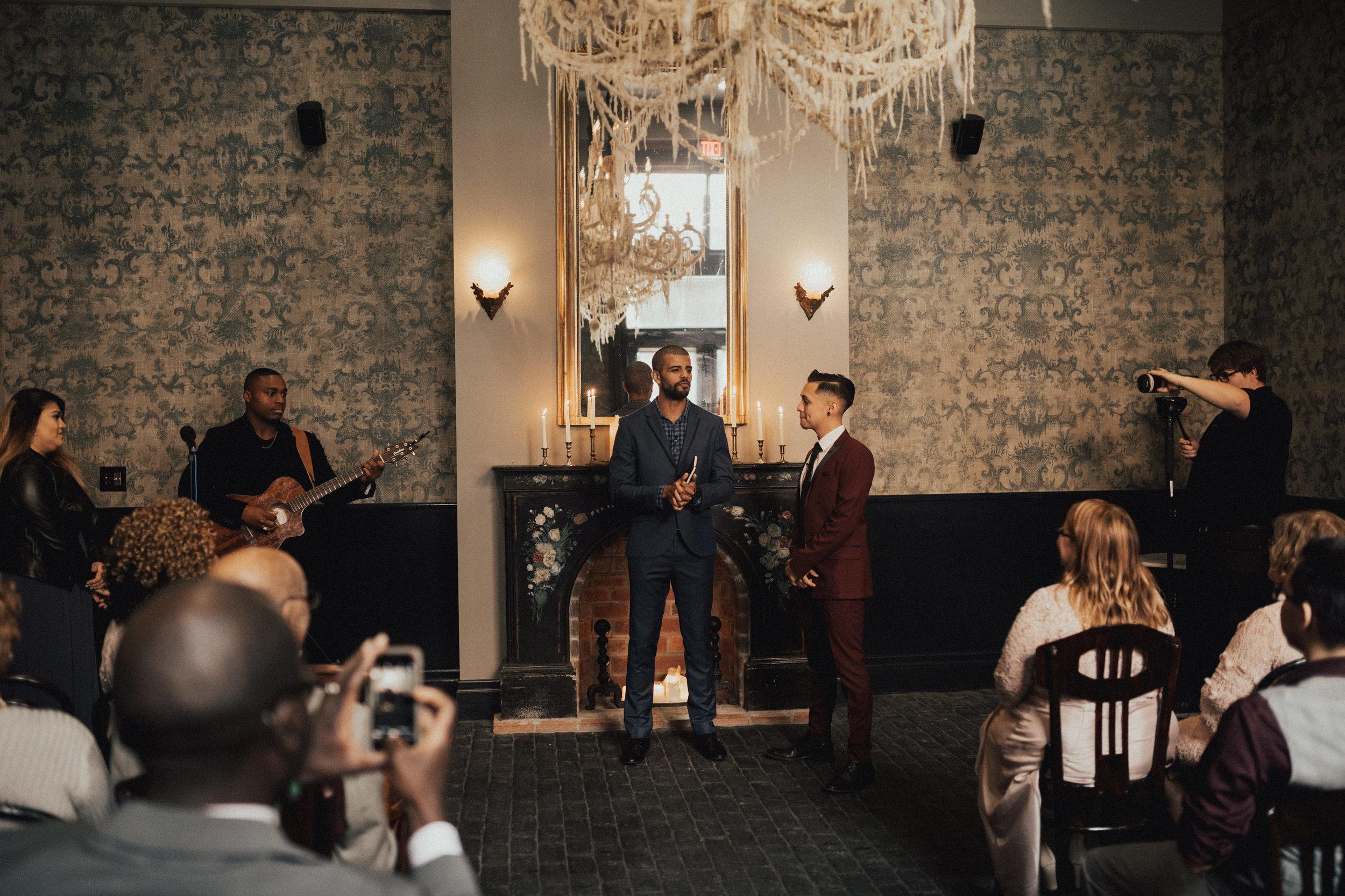 Troy and Adrian, ACE Hotel wedding  (94 of 602).jpg