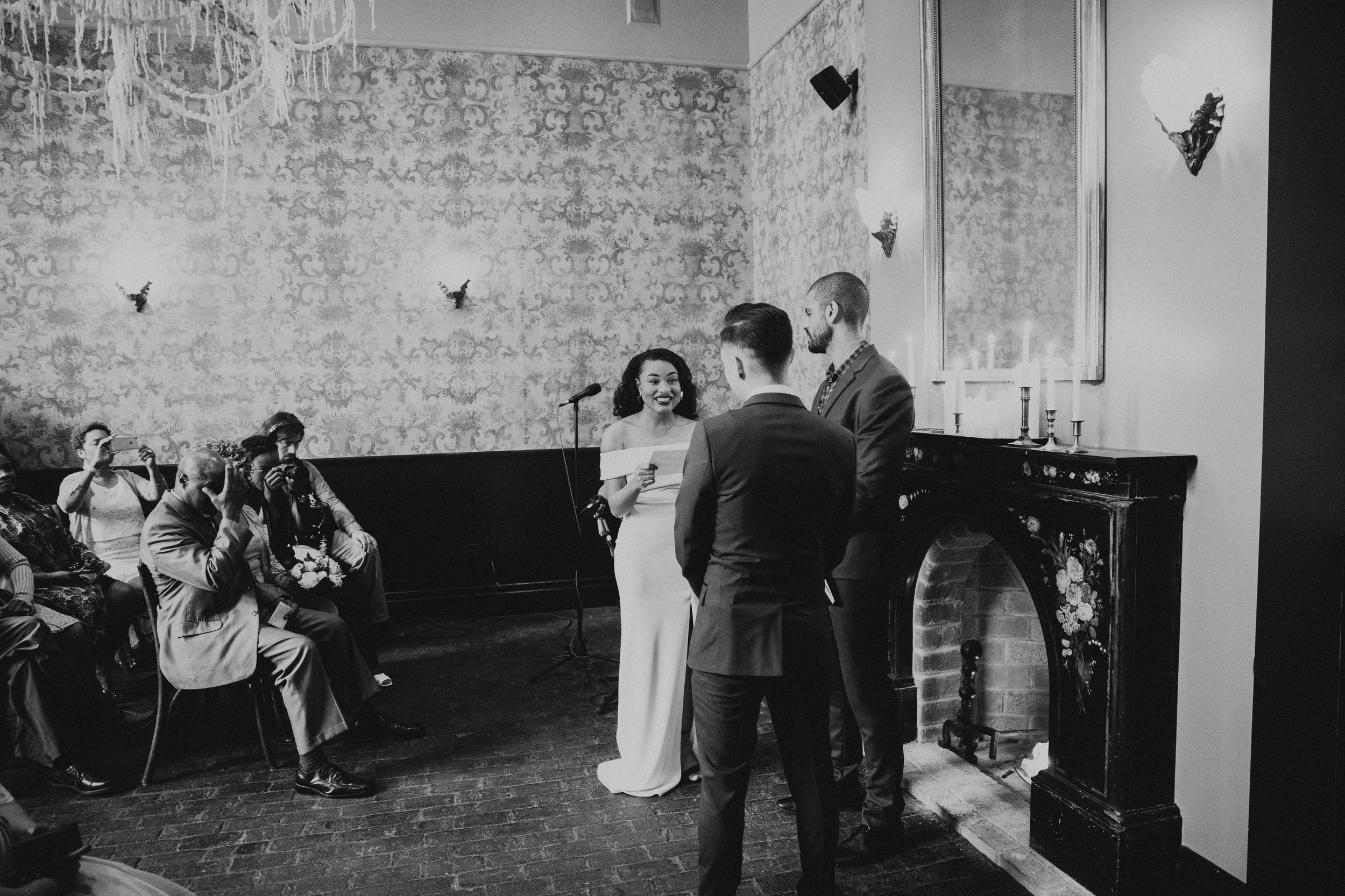 Troy and Adrian, ACE Hotel wedding  (125 of 602).jpg