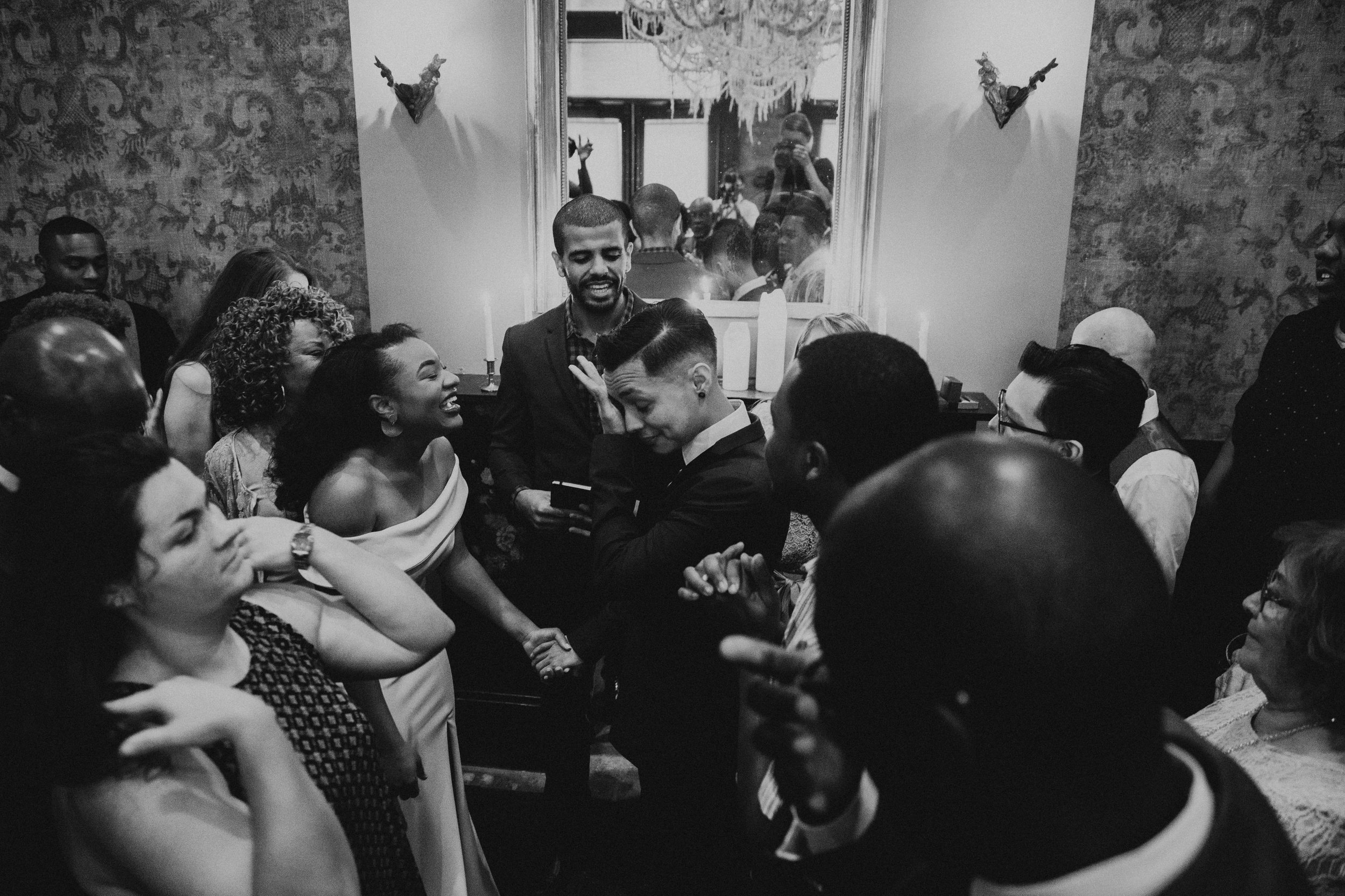 Troy and Adrian, ACE Hotel wedding  (152 of 602).jpg