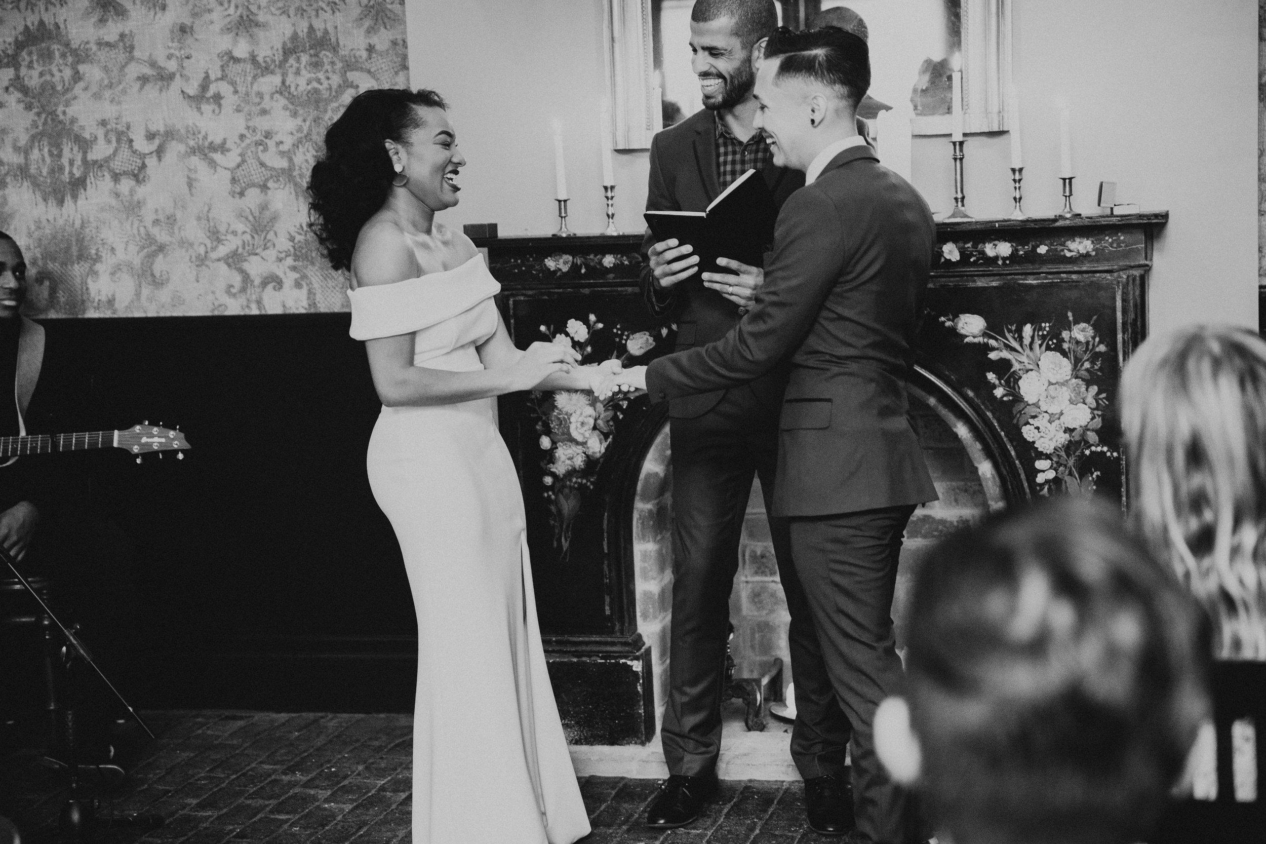 Troy and Adrian, ACE Hotel wedding  (136 of 602).jpg