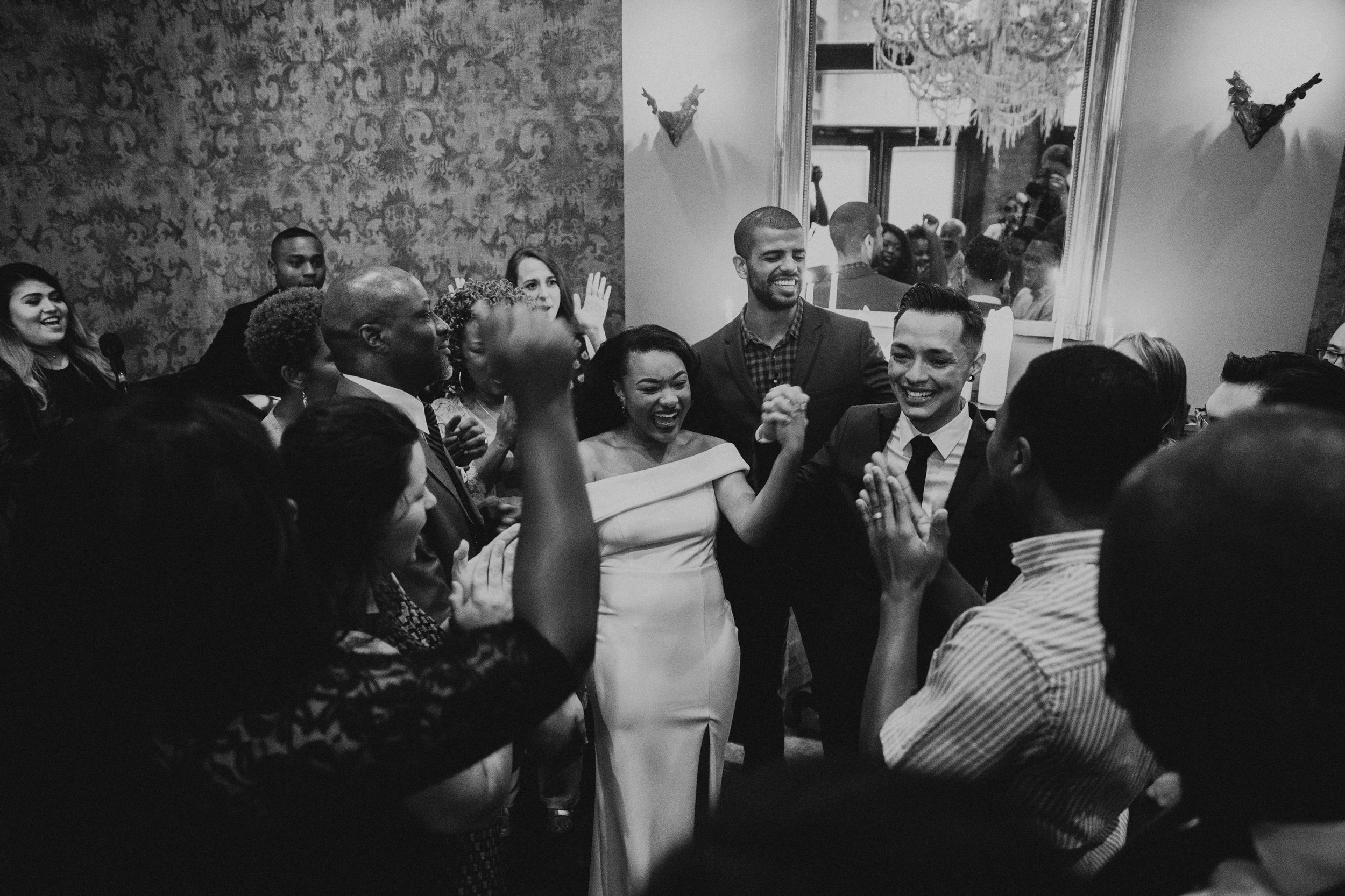 Troy and Adrian, ACE Hotel wedding  (172 of 602).jpg