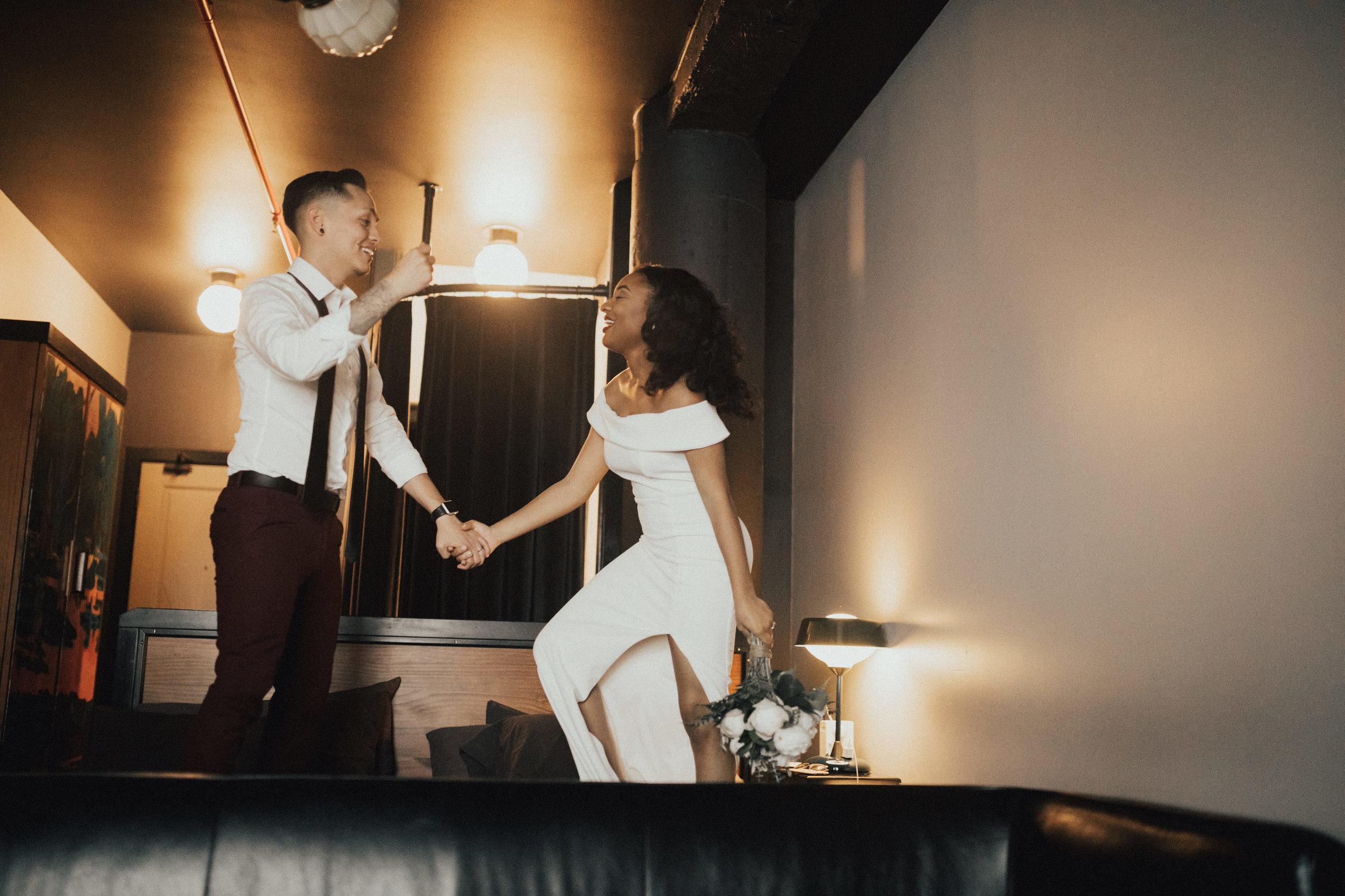 Troy and Adrian, ACE Hotel wedding  (565 of 602).jpg