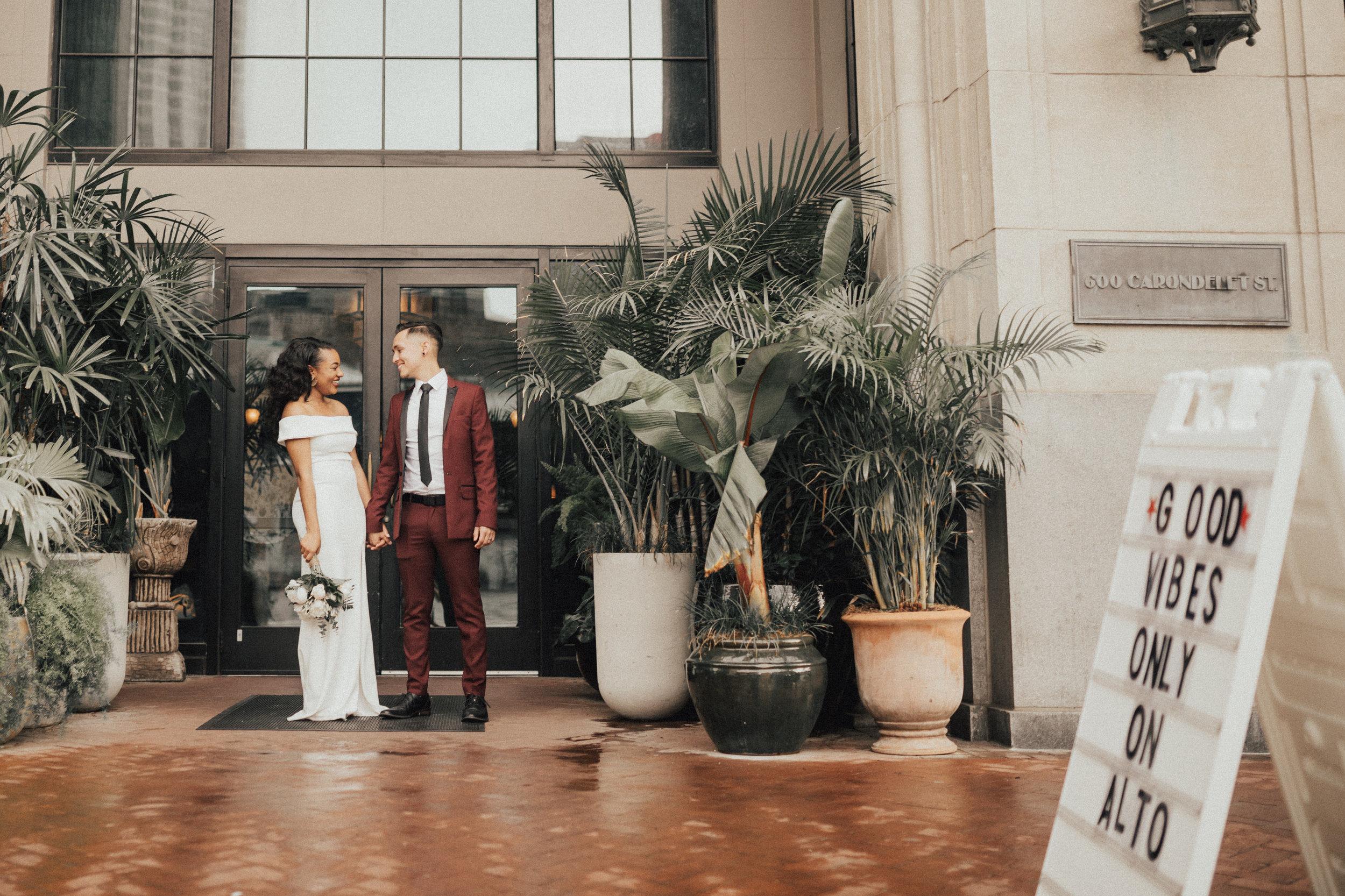Troy and Adrian, ACE Hotel wedding  (495 of 602).jpg
