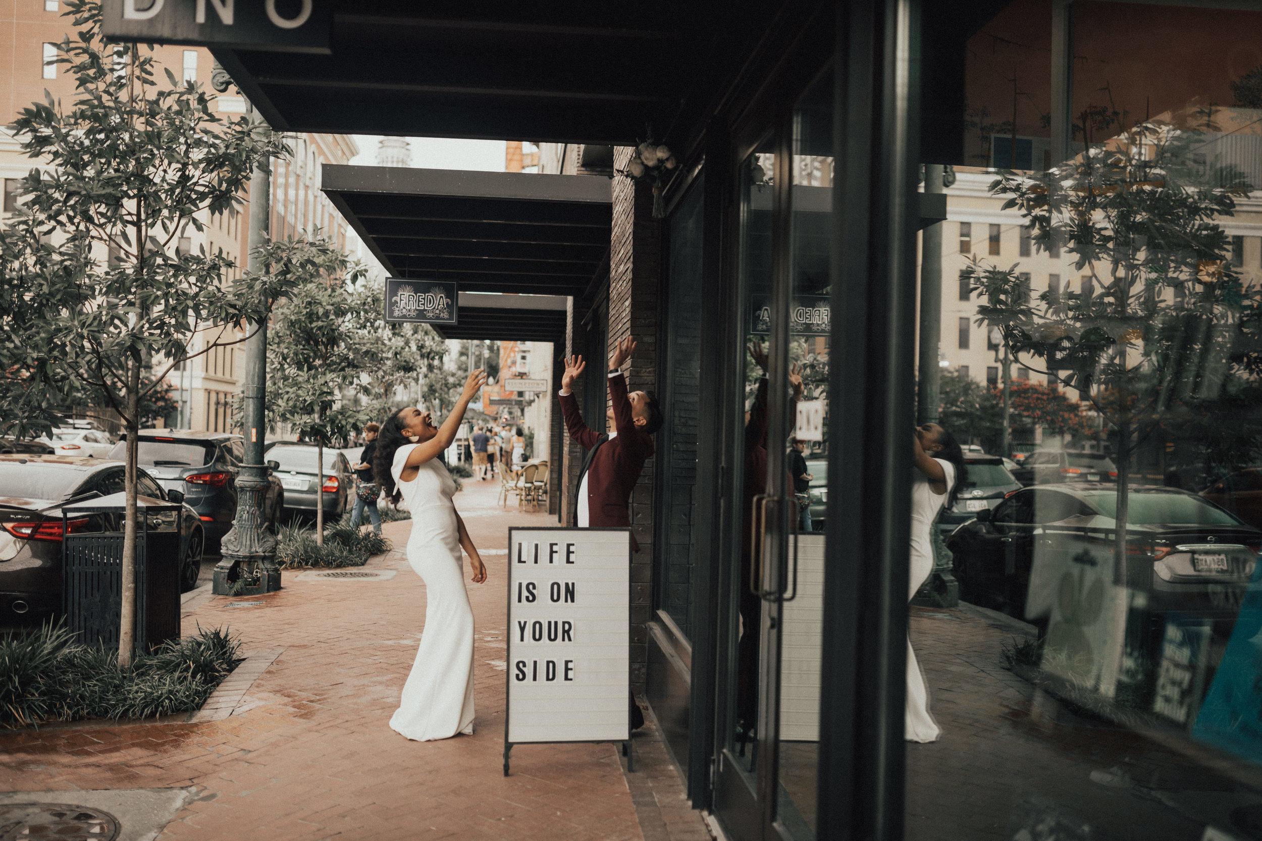 Troy and Adrian, ACE Hotel wedding  (482 of 602).jpg