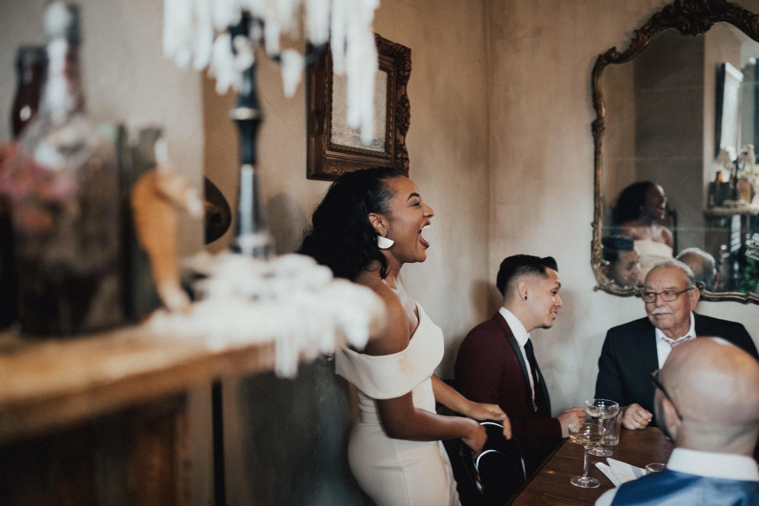 Troy and Adrian, ACE Hotel wedding  (457 of 602).jpg