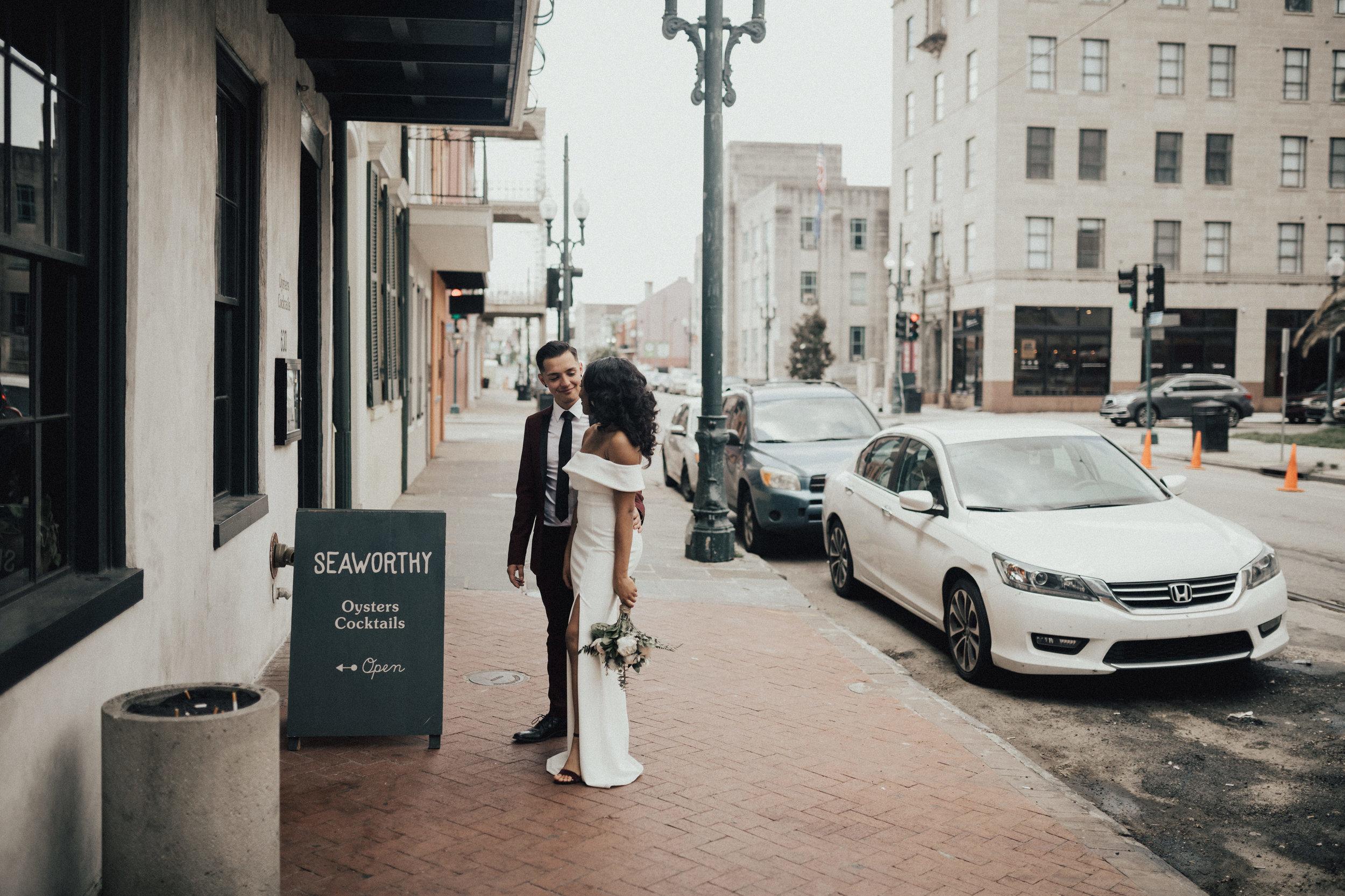 Troy and Adrian, ACE Hotel wedding  (337 of 602).jpg