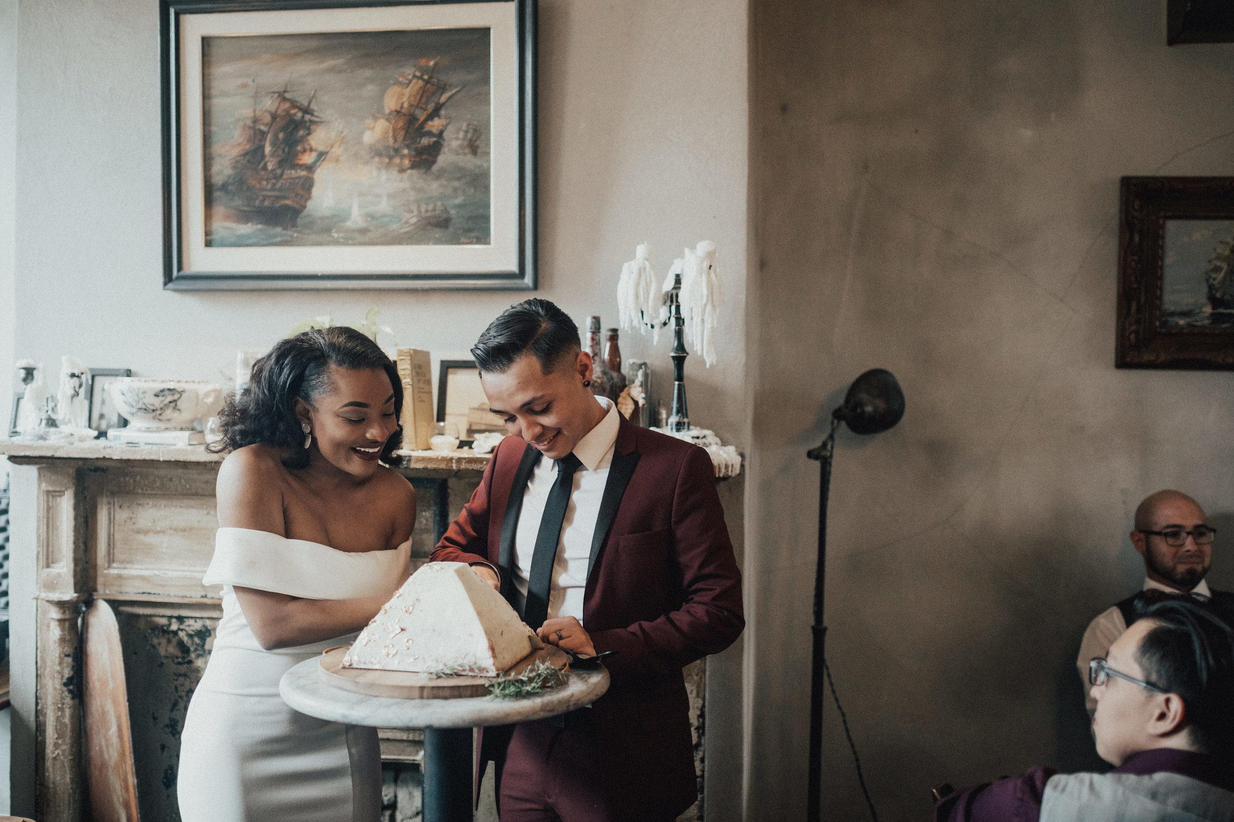 Troy and Adrian, ACE Hotel wedding  (426 of 602).jpg