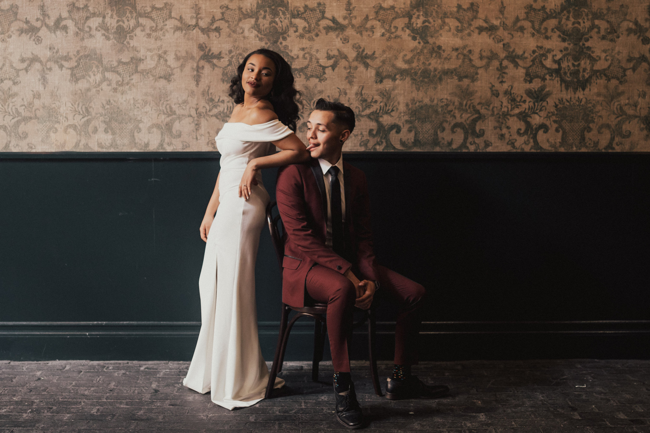 Troy and Adrian, ACE Hotel wedding  (269 of 602).jpg