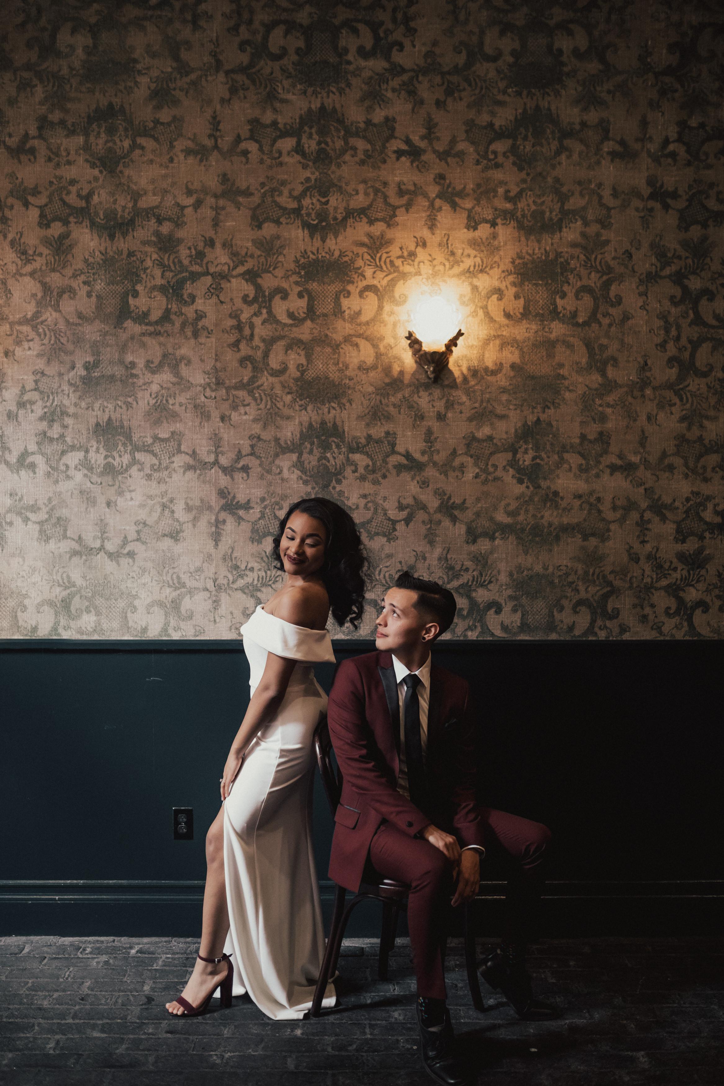Troy and Adrian, ACE Hotel wedding  (267 of 602).jpg