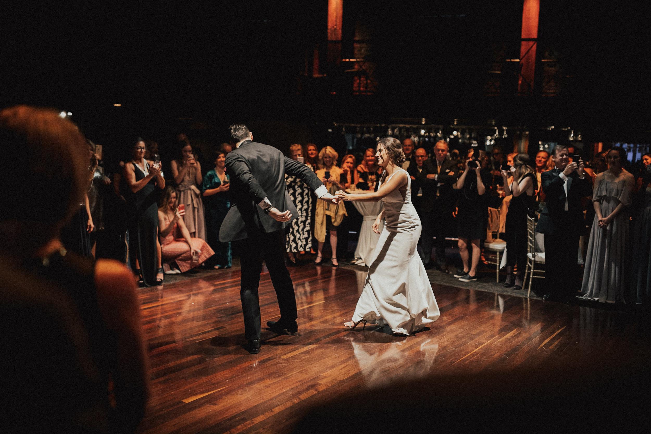 magners wedding (166 of 21).jpg