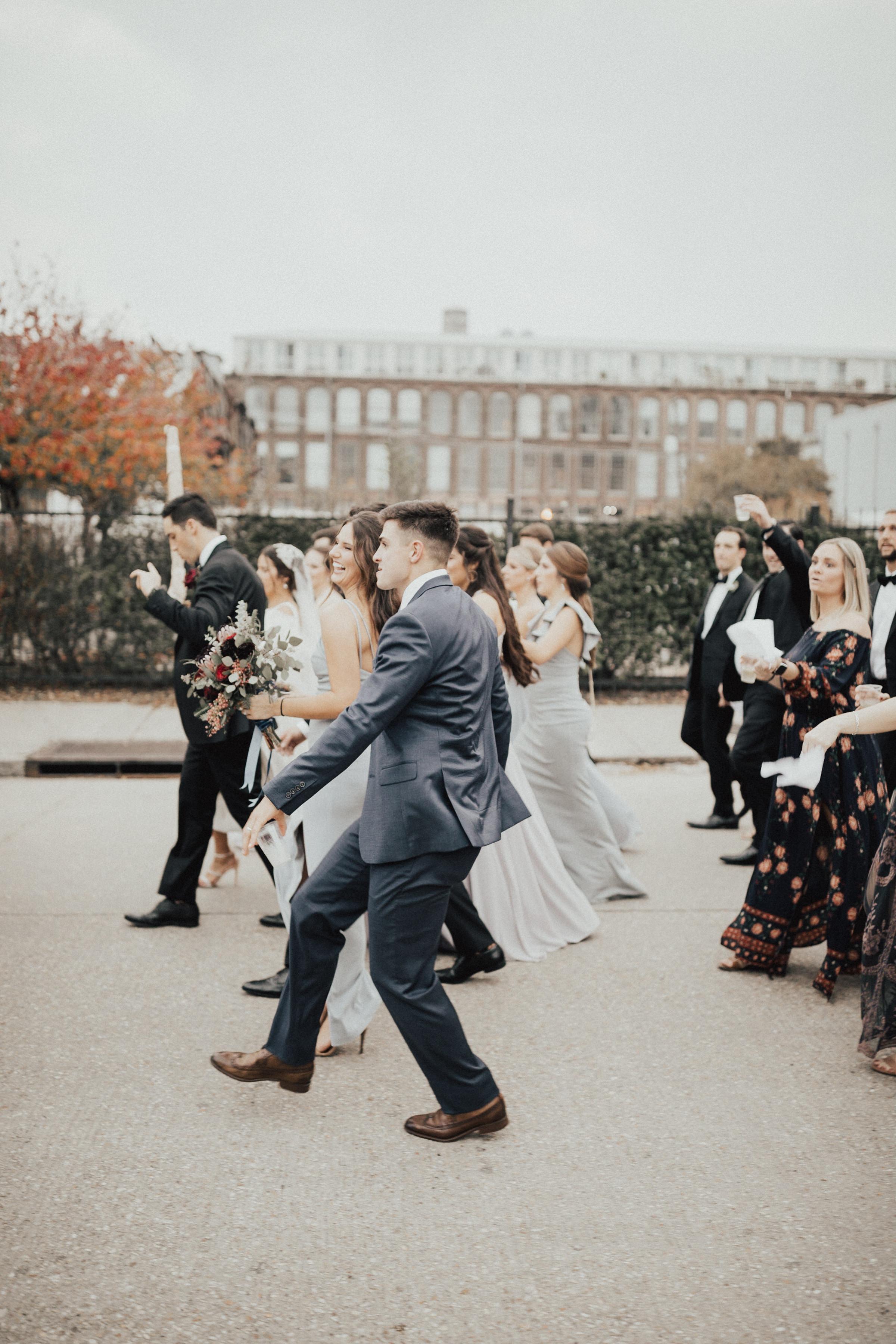 magners wedding (163 of 21).jpg