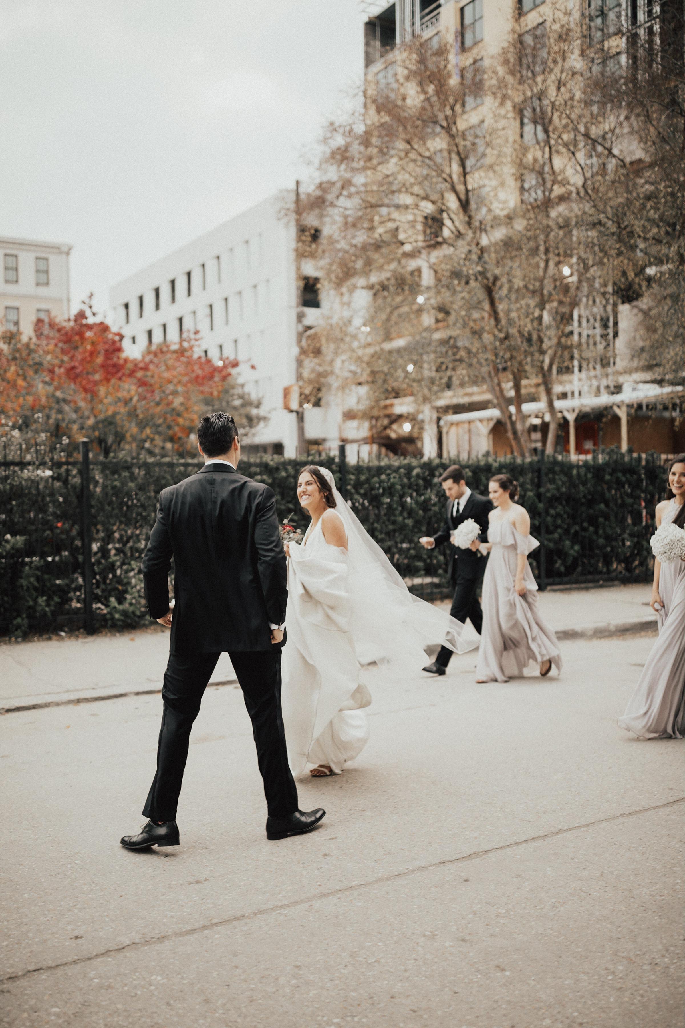 magners wedding (162 of 21).jpg