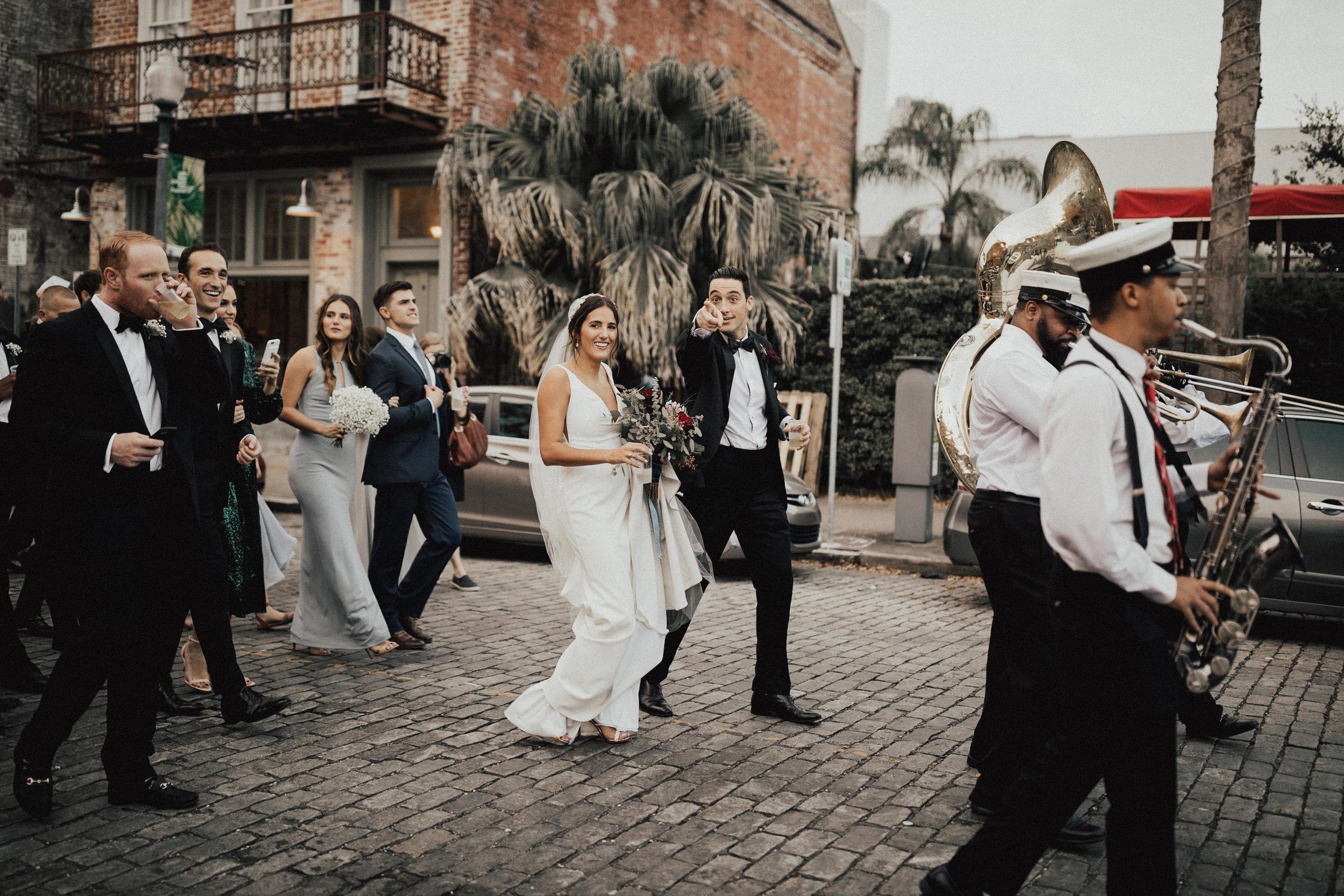 magners wedding (160 of 21).jpg