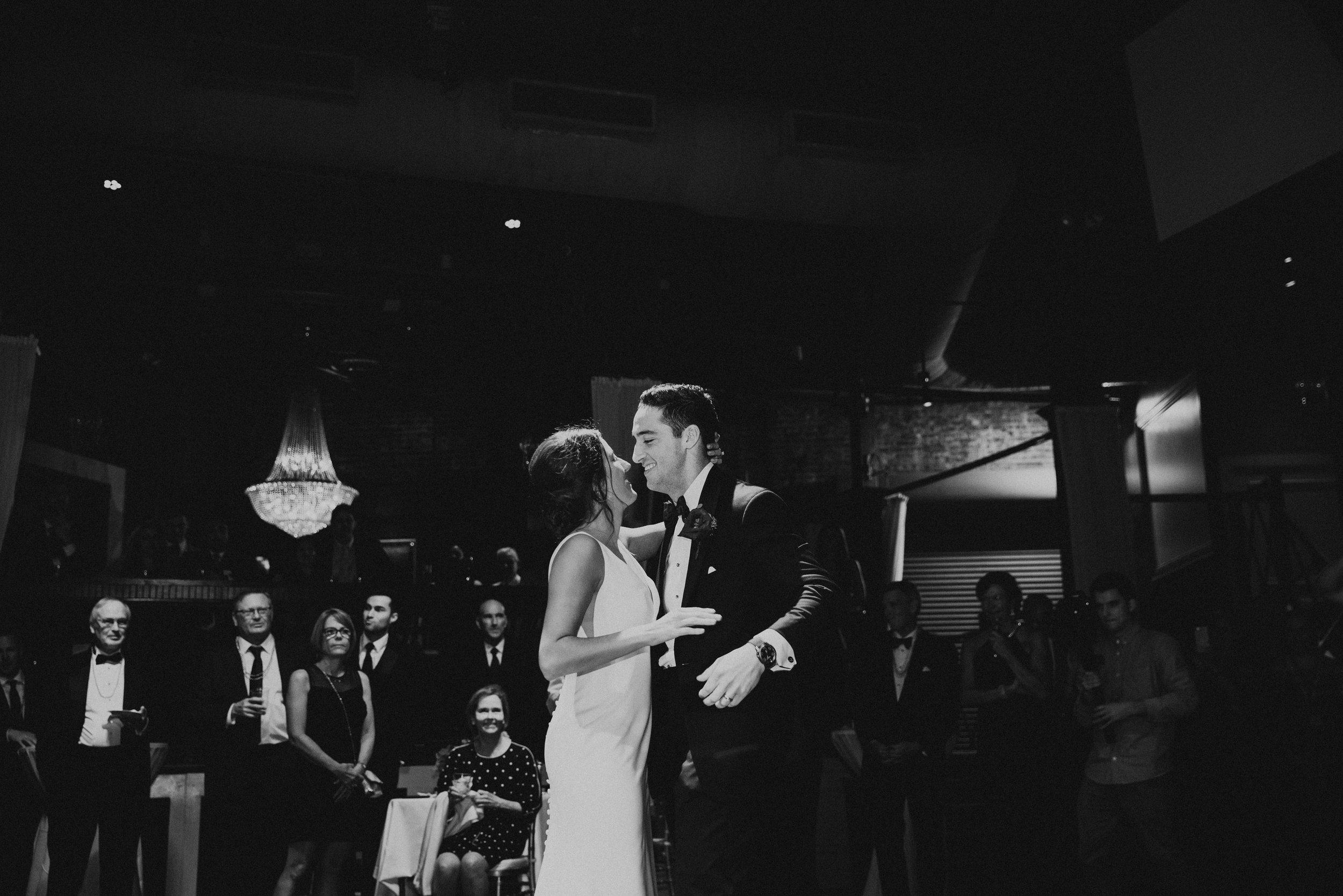 magners wedding (124 of 145).jpg