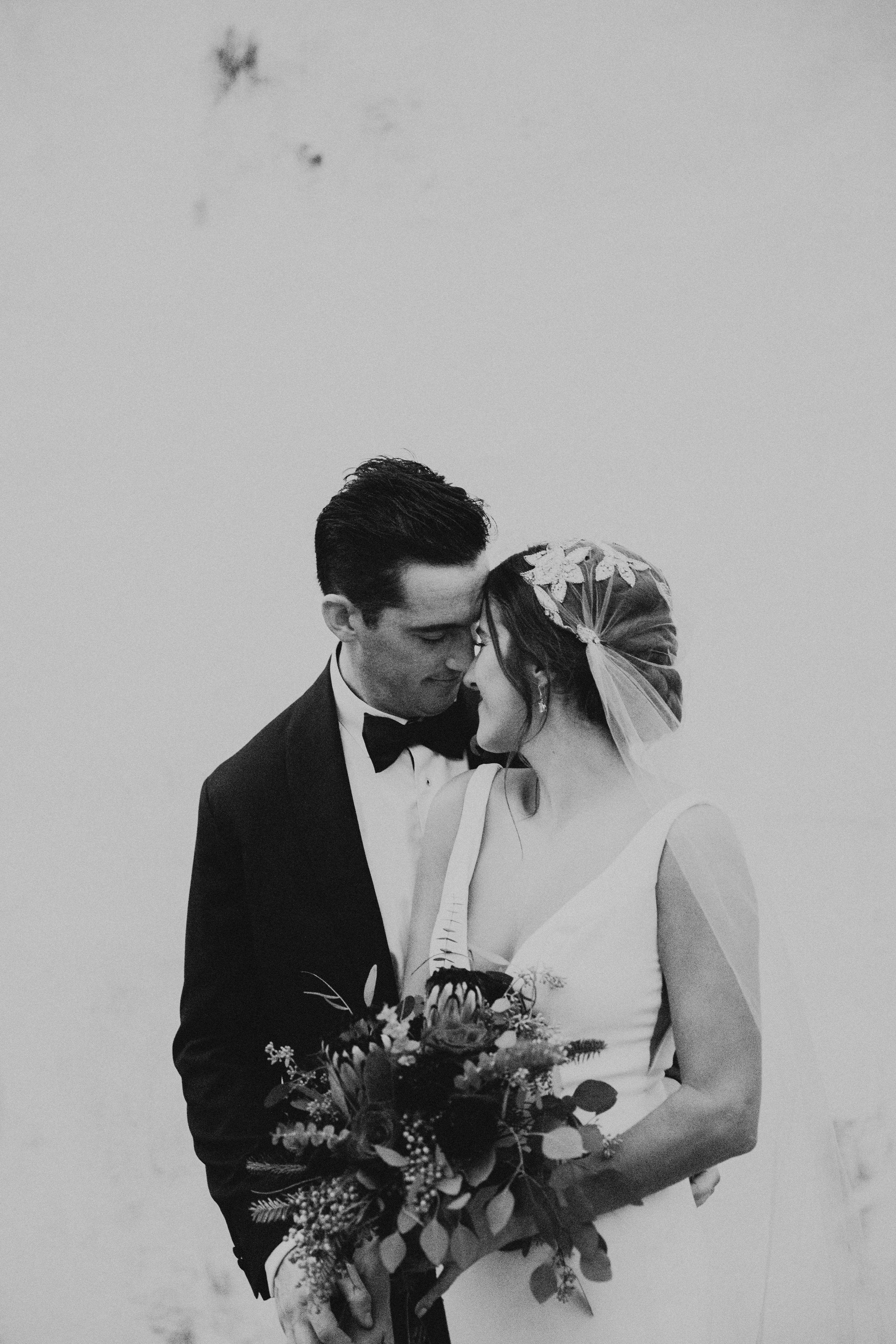 magners wedding (115 of 145).jpg