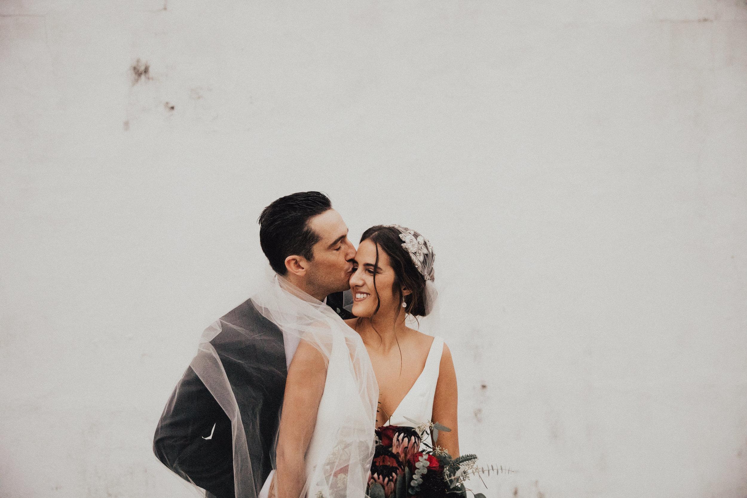 magners wedding (114 of 145).jpg