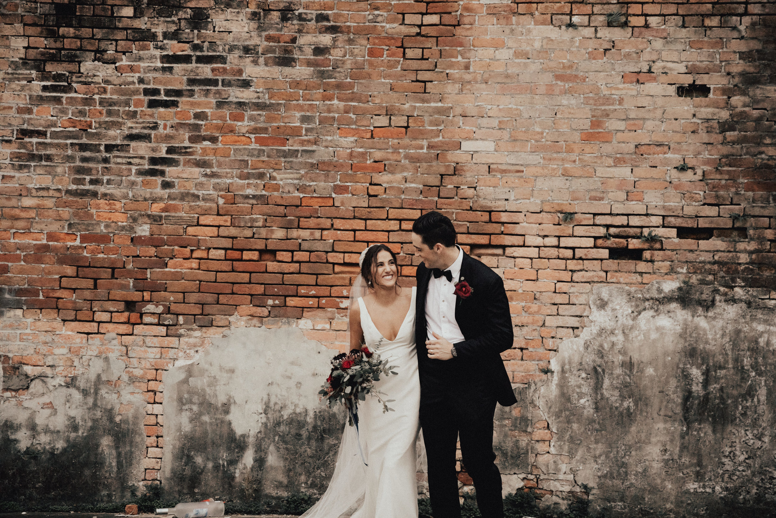 magners wedding (111 of 145).jpg