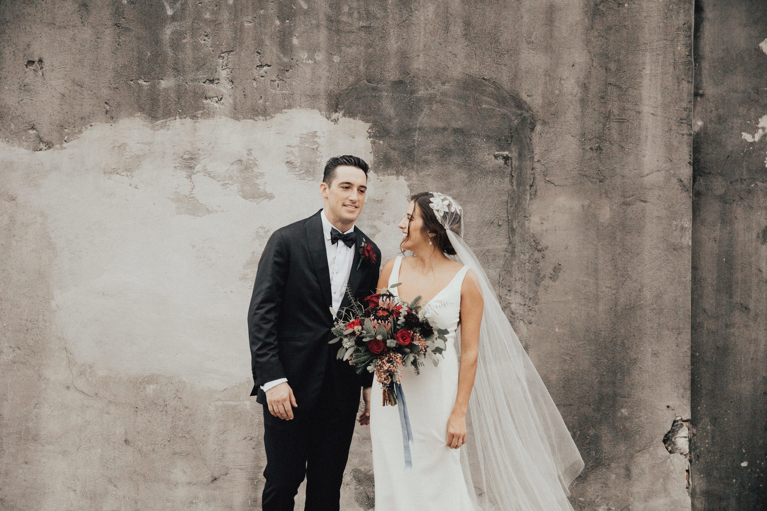 magners wedding (106 of 145).jpg