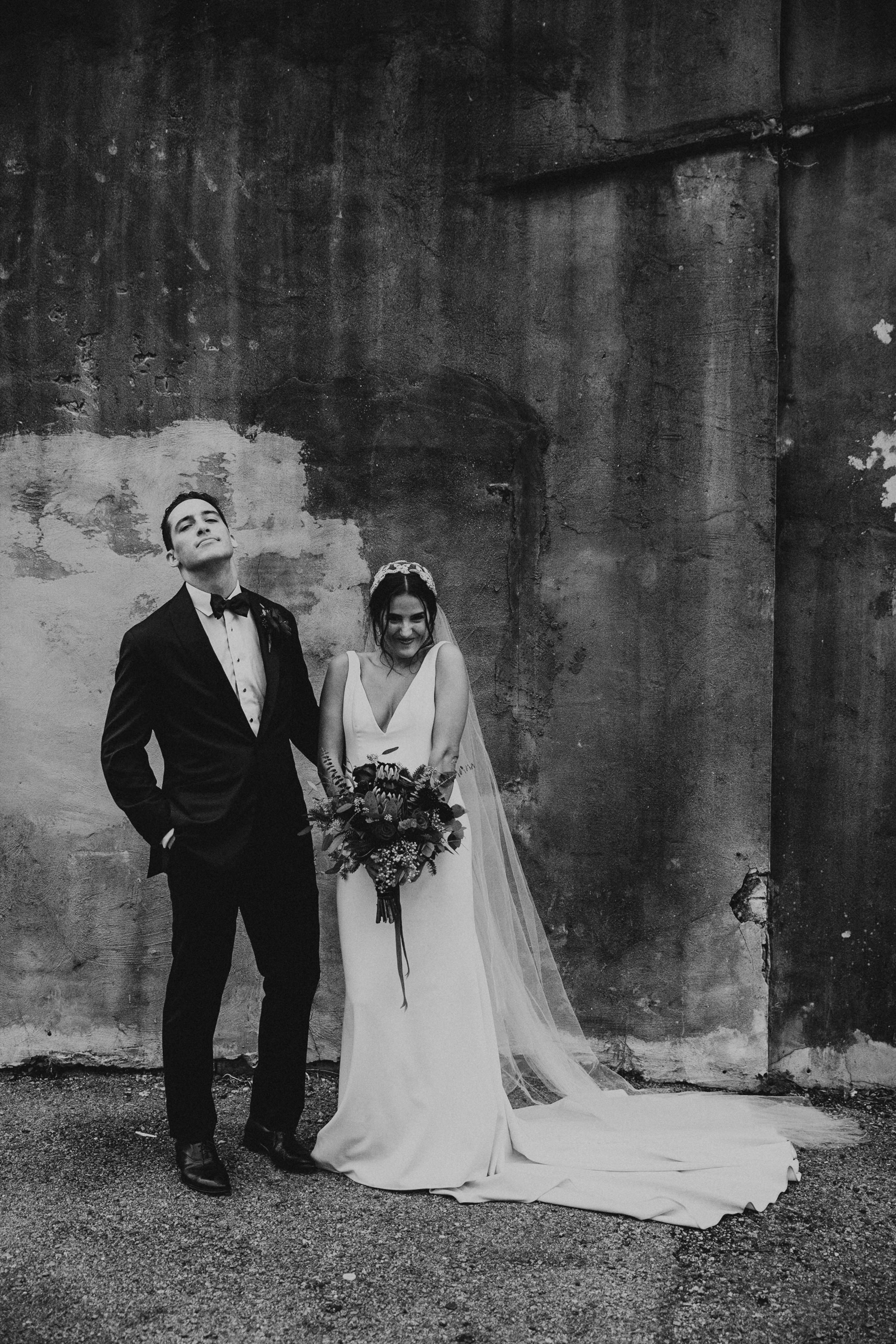 magners wedding (104 of 145).jpg