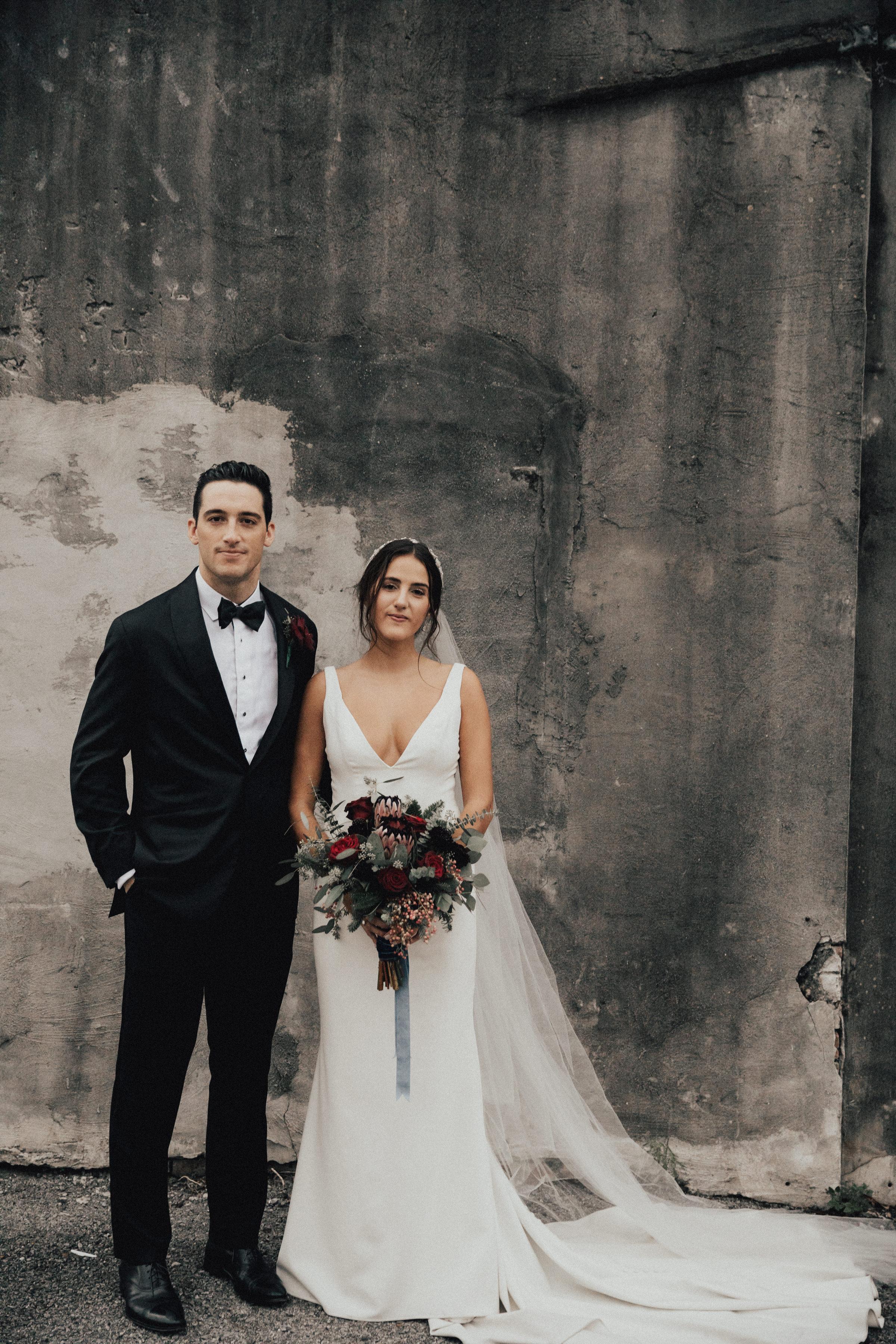 magners wedding (103 of 145).jpg