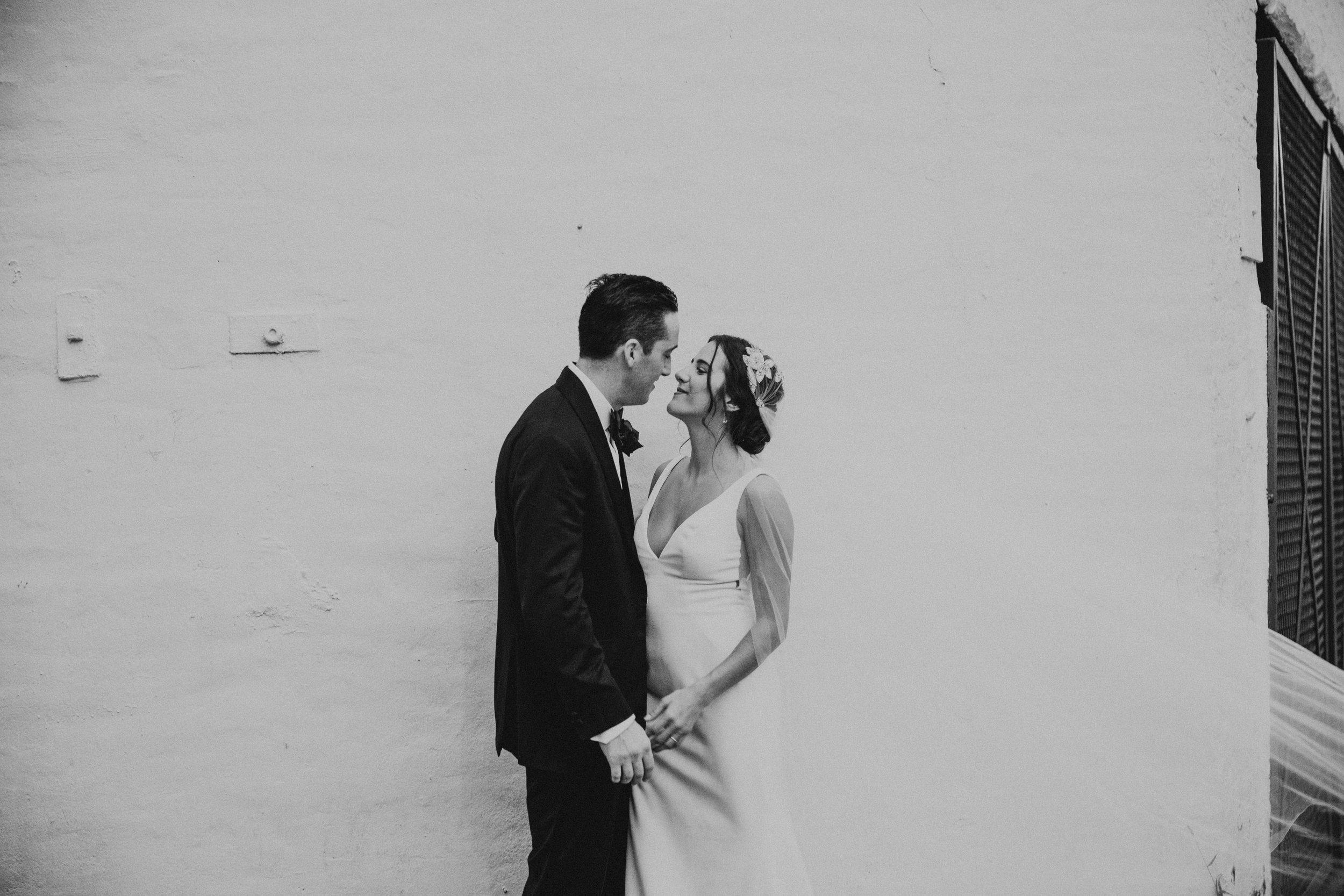 magners wedding (100 of 145).jpg