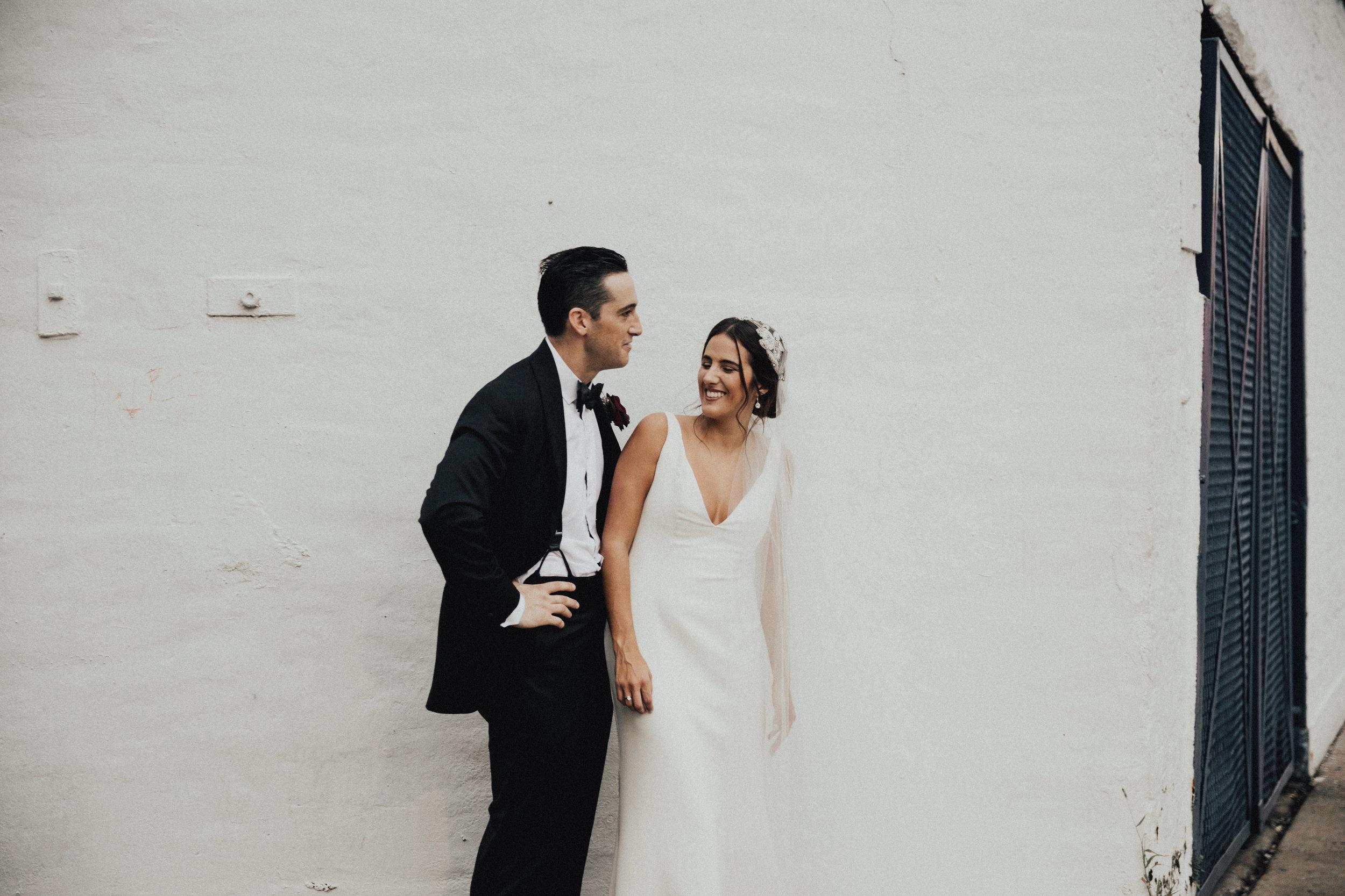 magners wedding (99 of 145).jpg