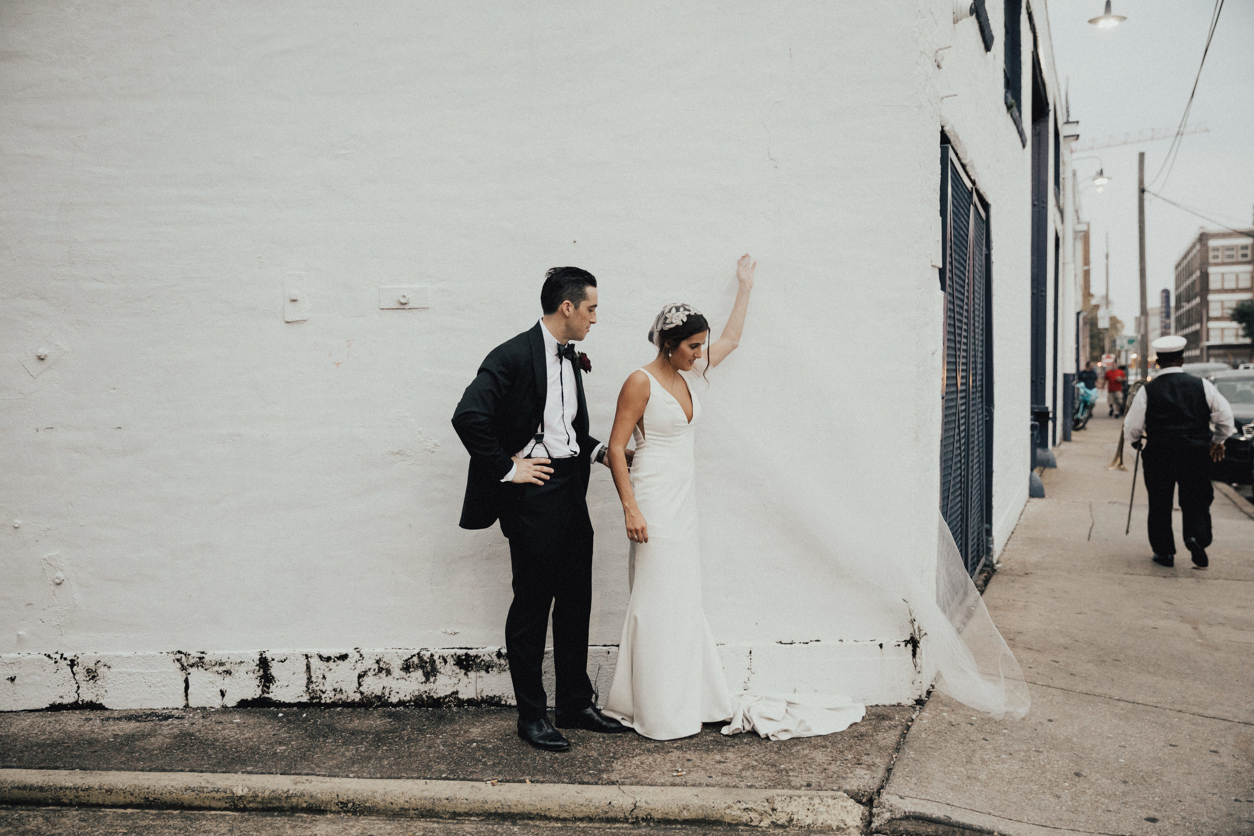 magners wedding (98 of 145).jpg