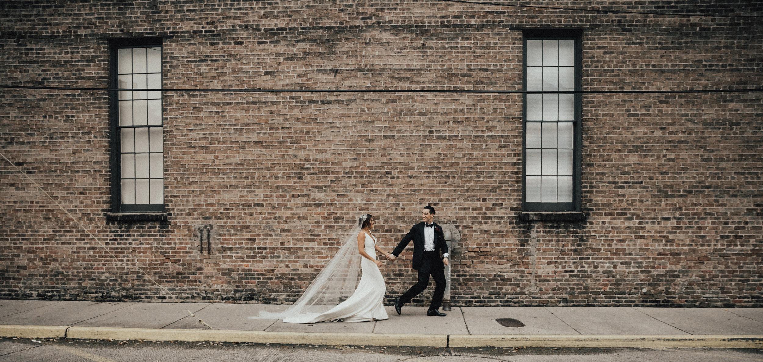 magners wedding (96 of 145).jpg