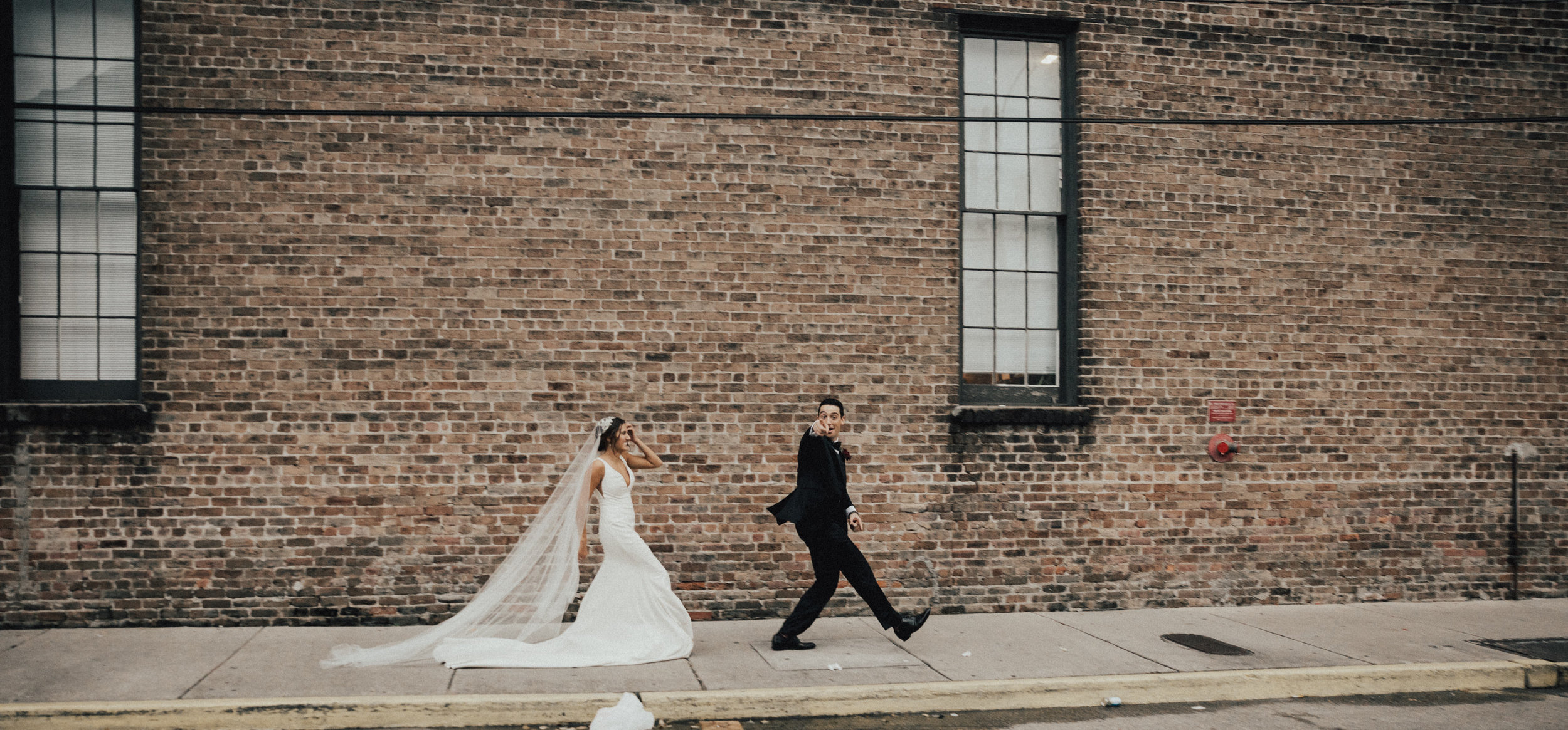 magners wedding (97 of 145).jpg
