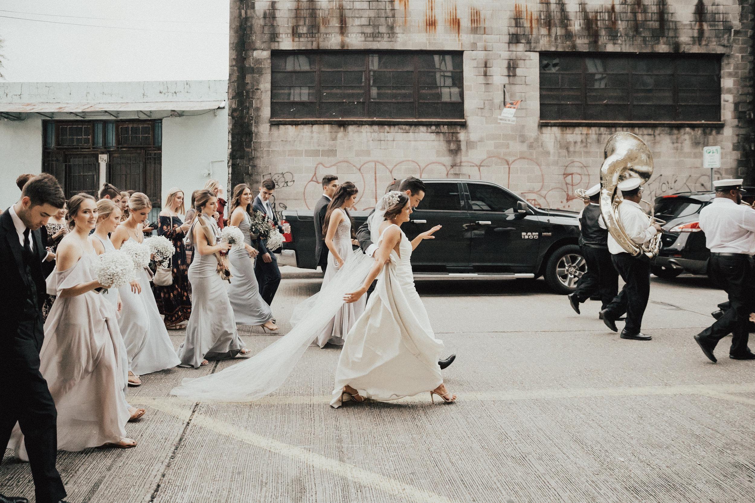magners wedding (90 of 145).jpg