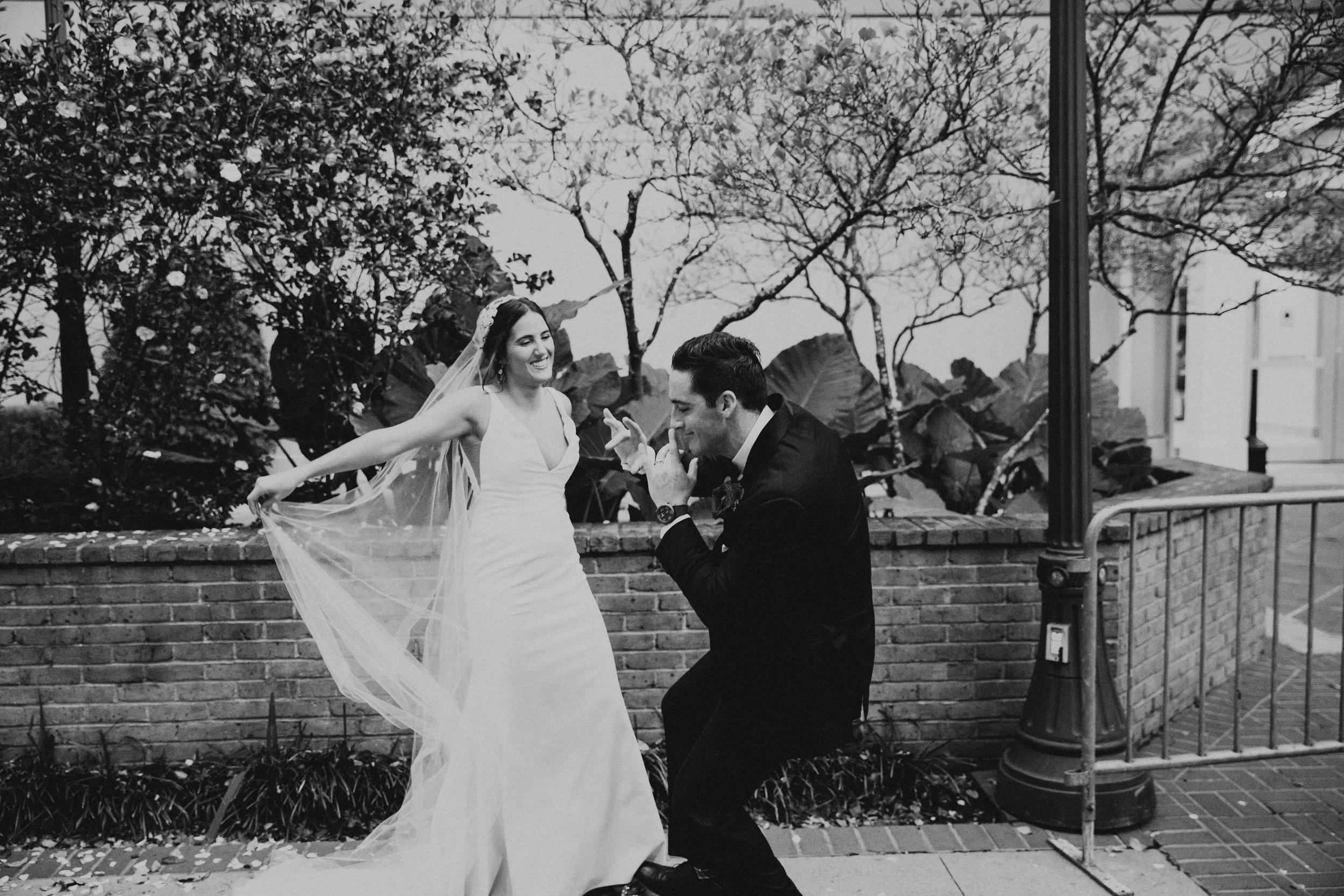 magners wedding (92 of 145).jpg