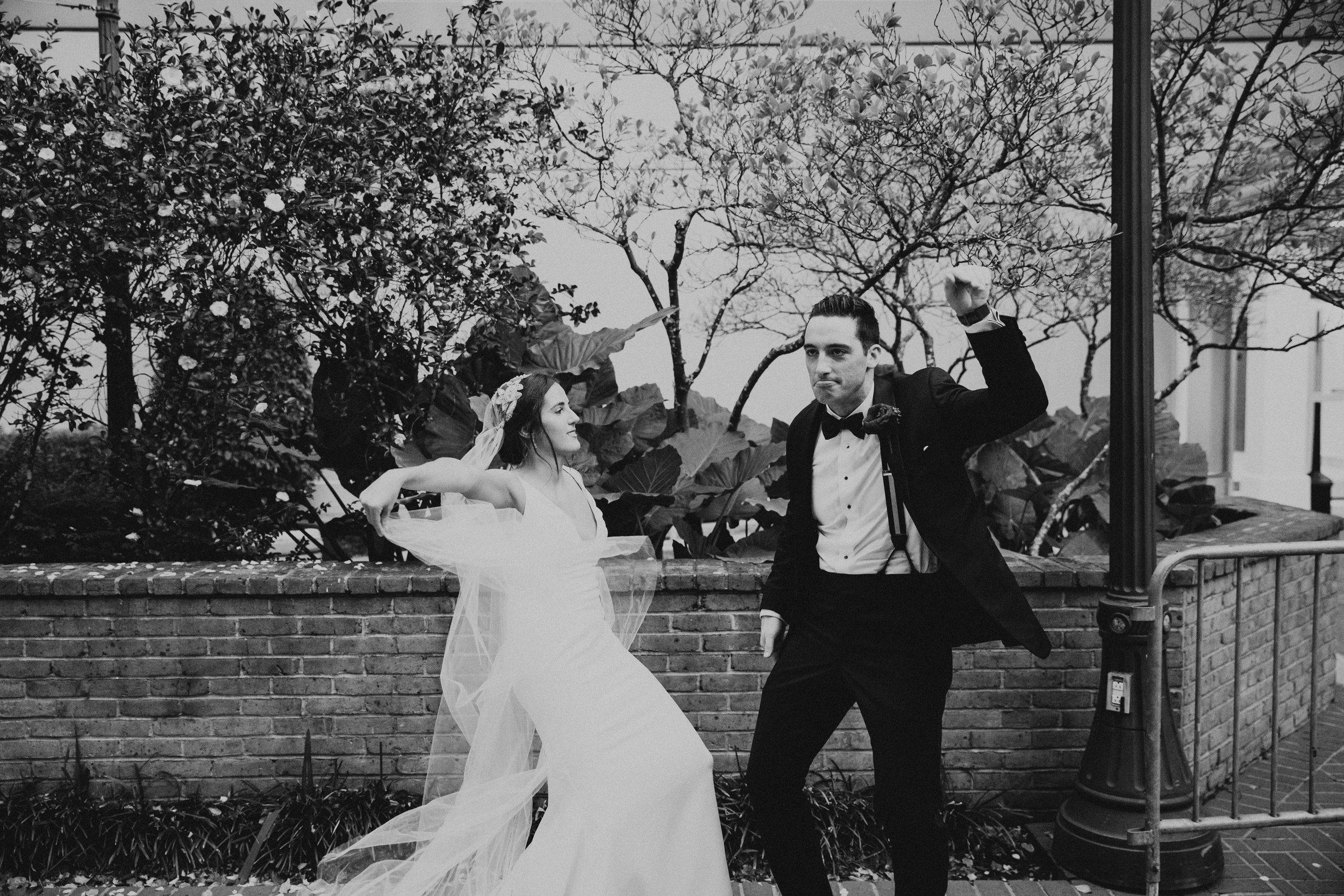 magners wedding (91 of 145).jpg