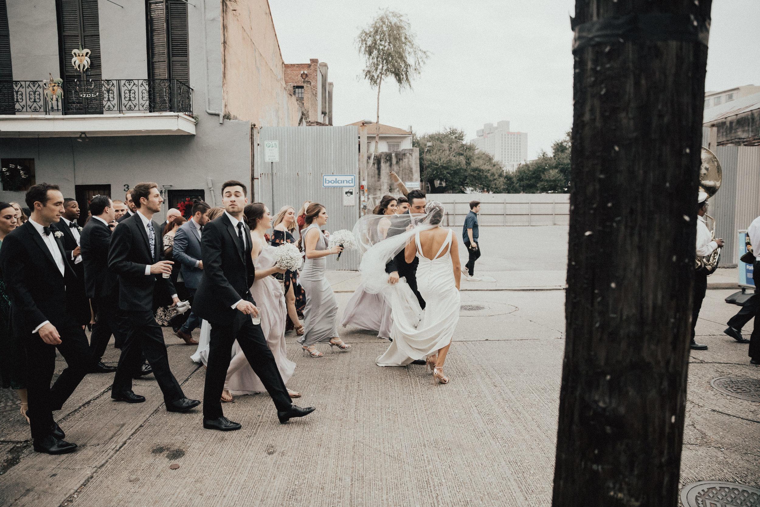 magners wedding (89 of 145).jpg