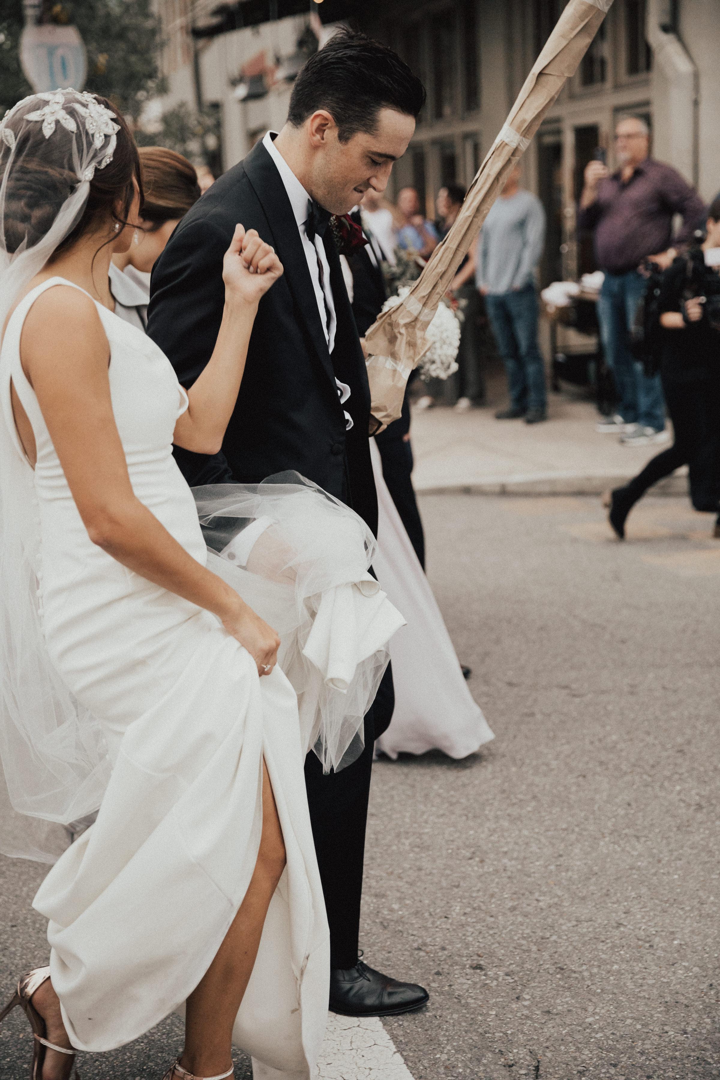 magners wedding (88 of 145).jpg