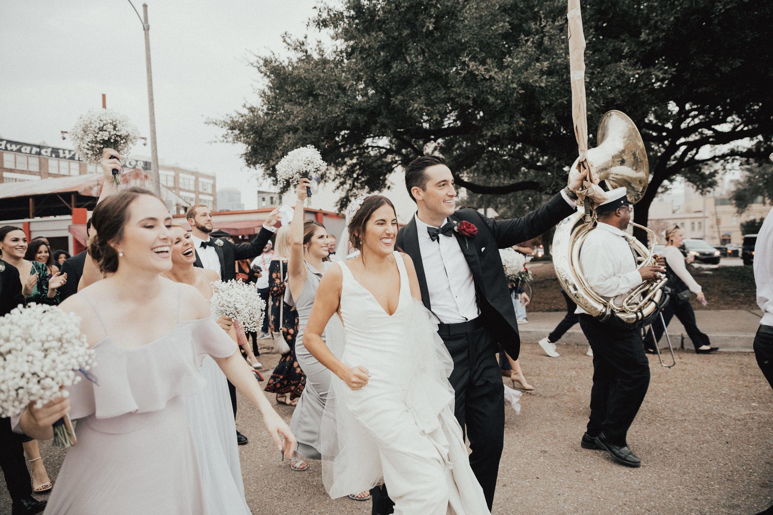 magners wedding (86 of 145).jpg