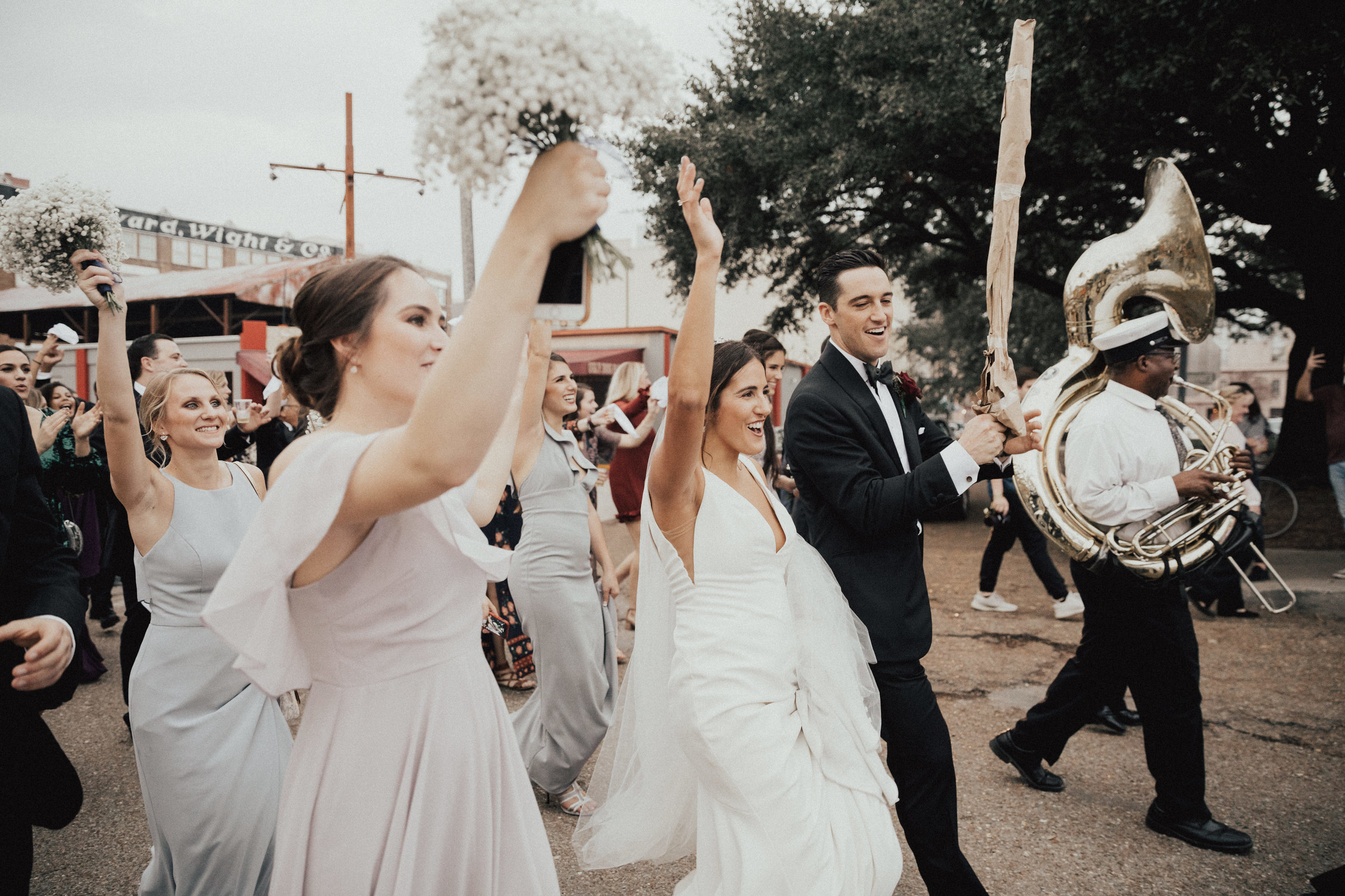 magners wedding (85 of 145).jpg