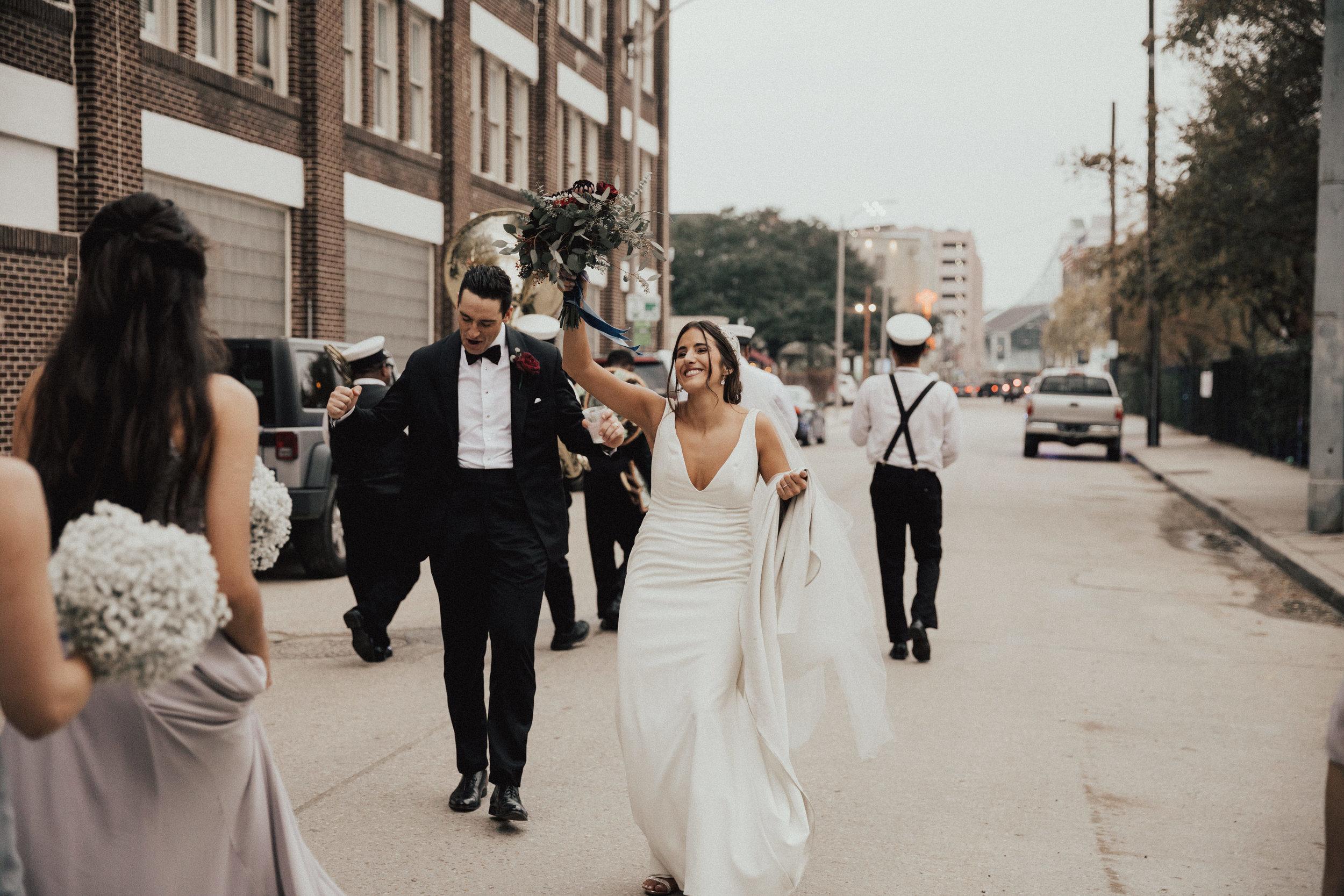 magners wedding (83 of 145).jpg