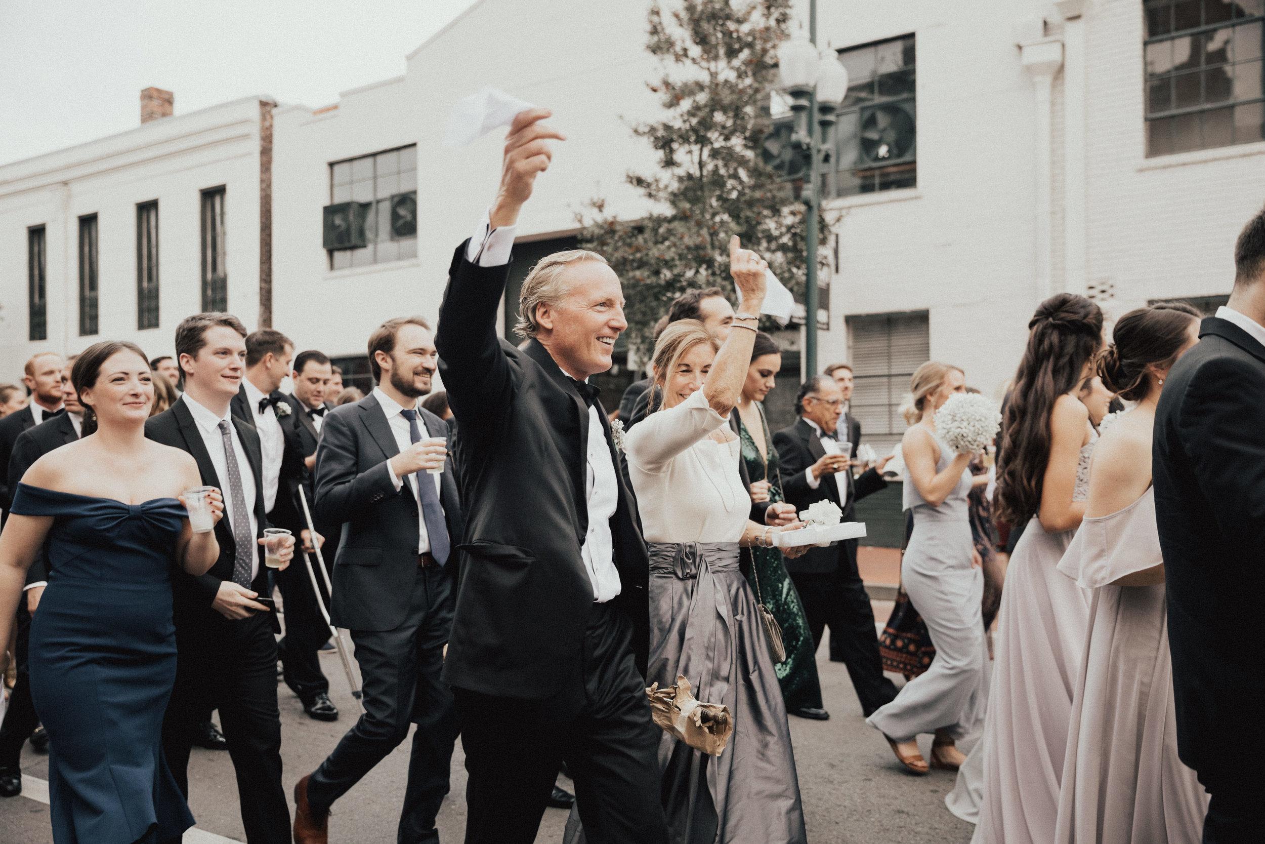 magners wedding (81 of 145).jpg