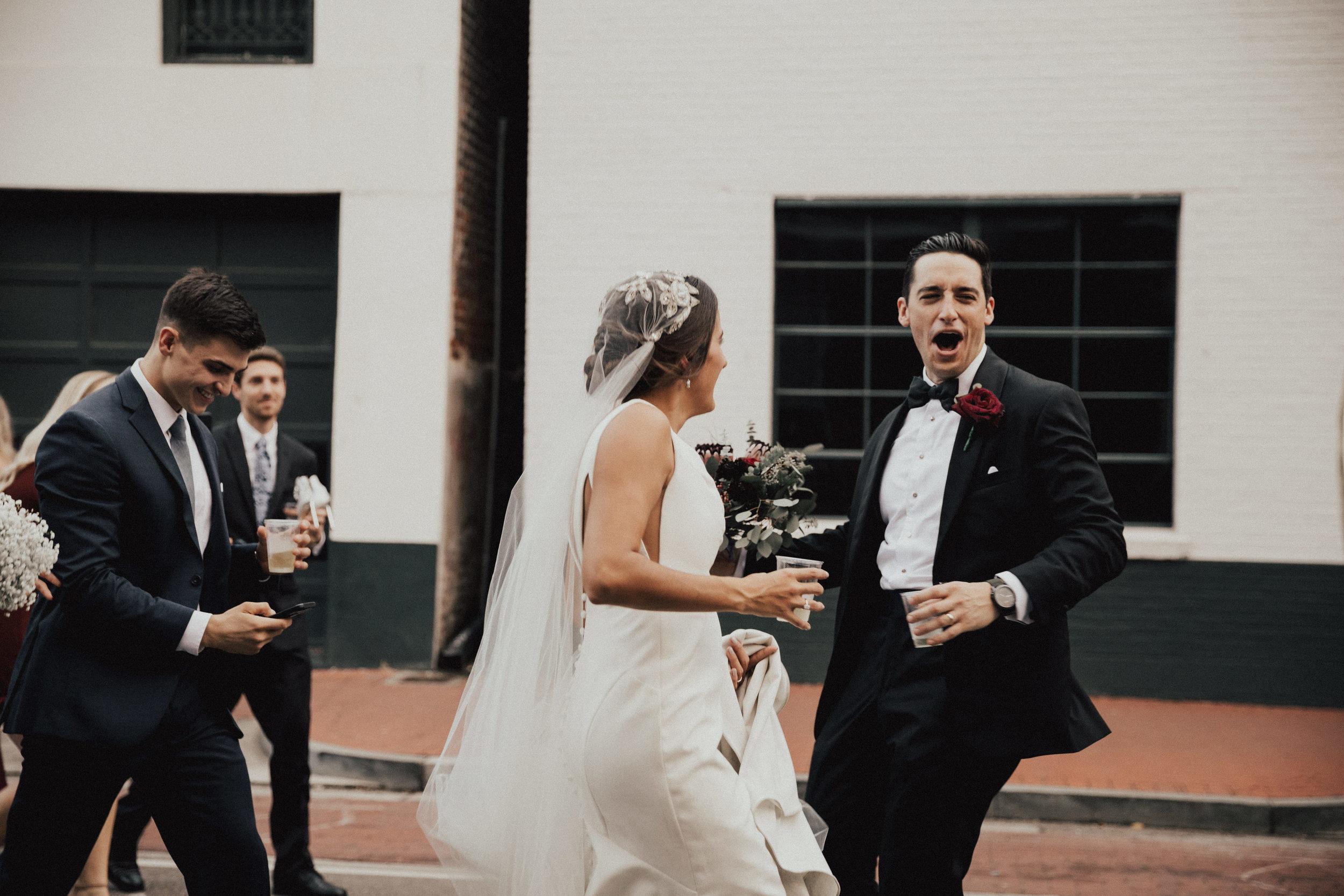 magners wedding (80 of 145).jpg