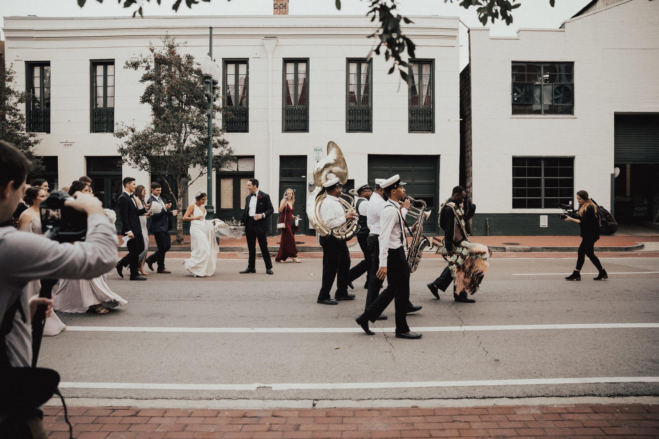 magners wedding (79 of 145).jpg