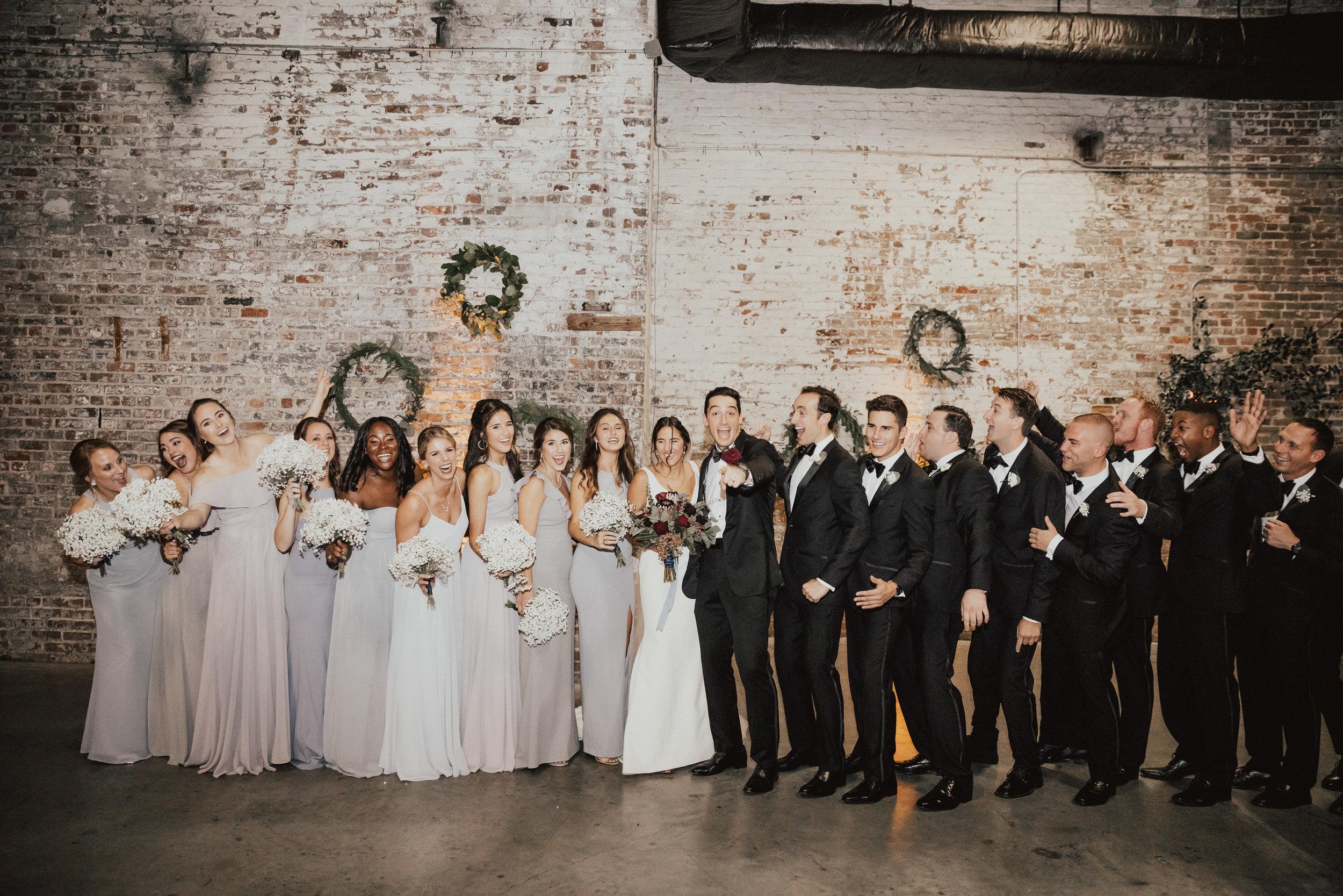 magners wedding (74 of 145).jpg