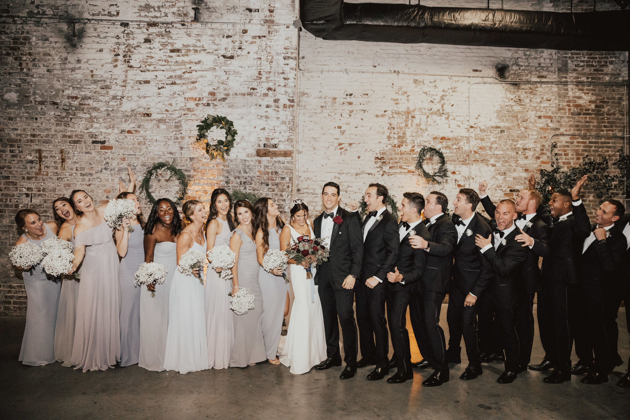 magners wedding (73 of 145).jpg