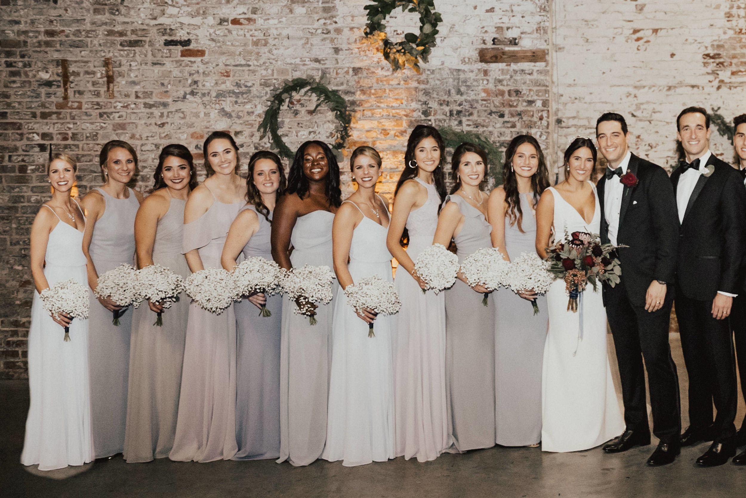 magners wedding (72 of 145).jpg