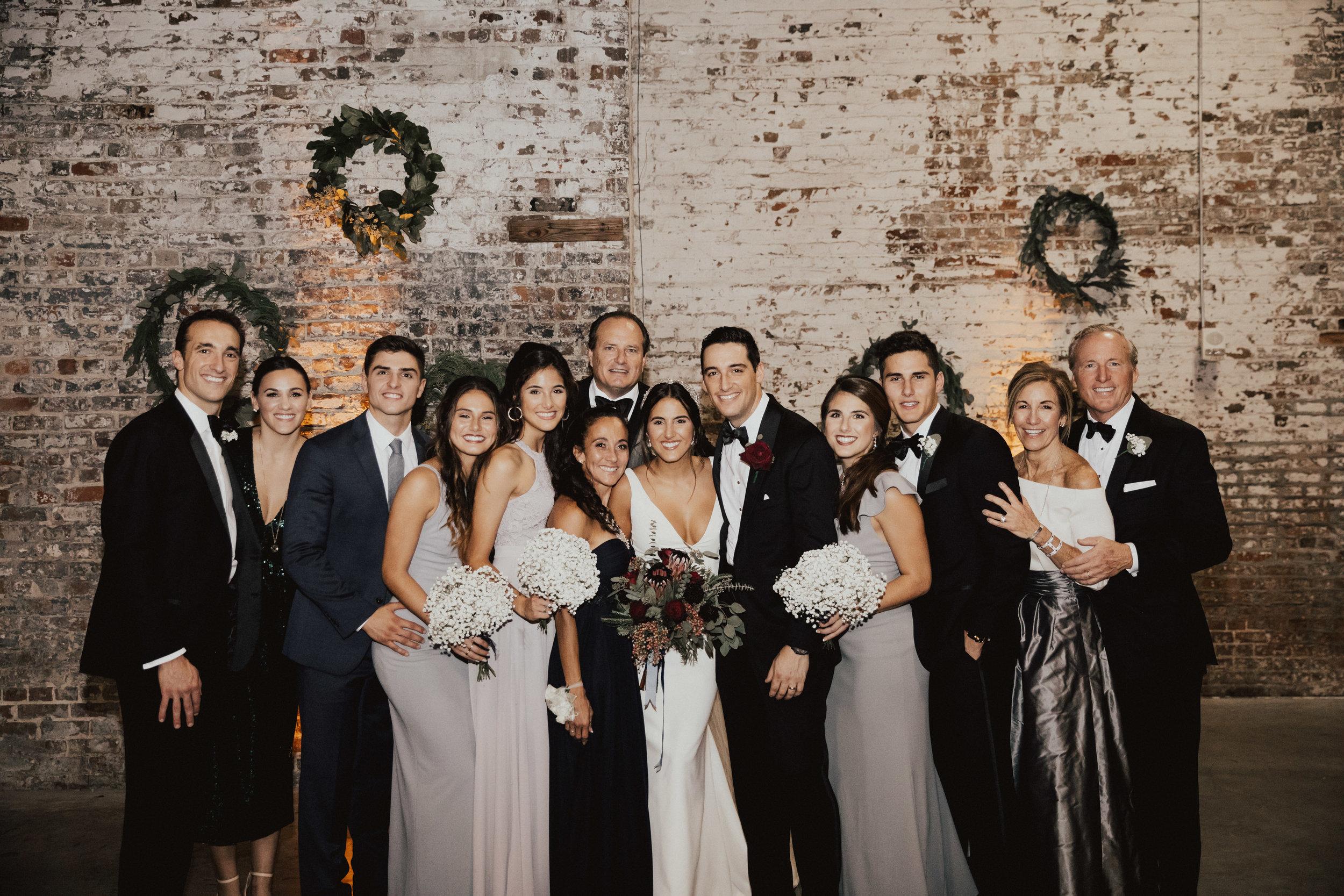 magners wedding (71 of 145).jpg