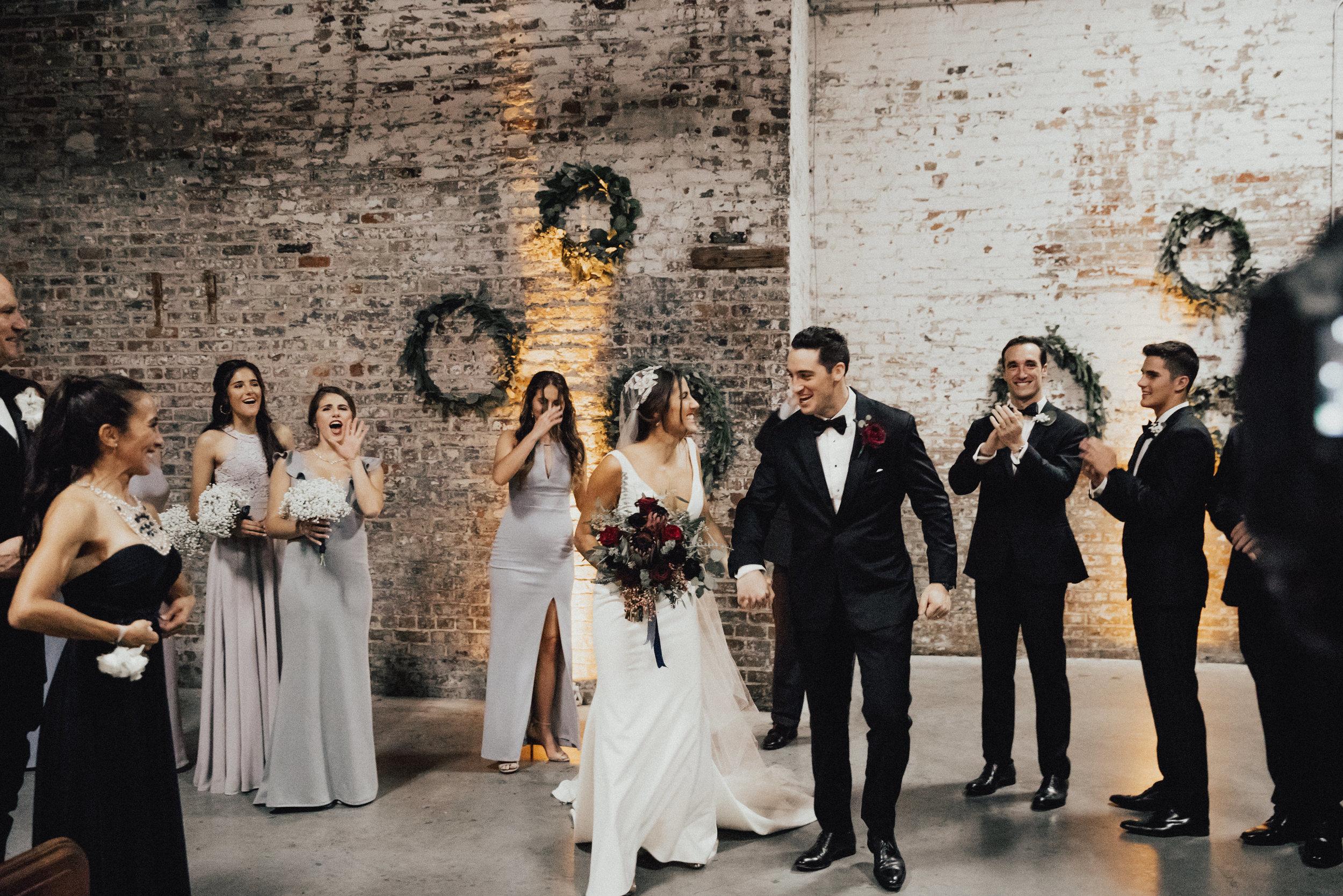 magners wedding (68 of 145).jpg