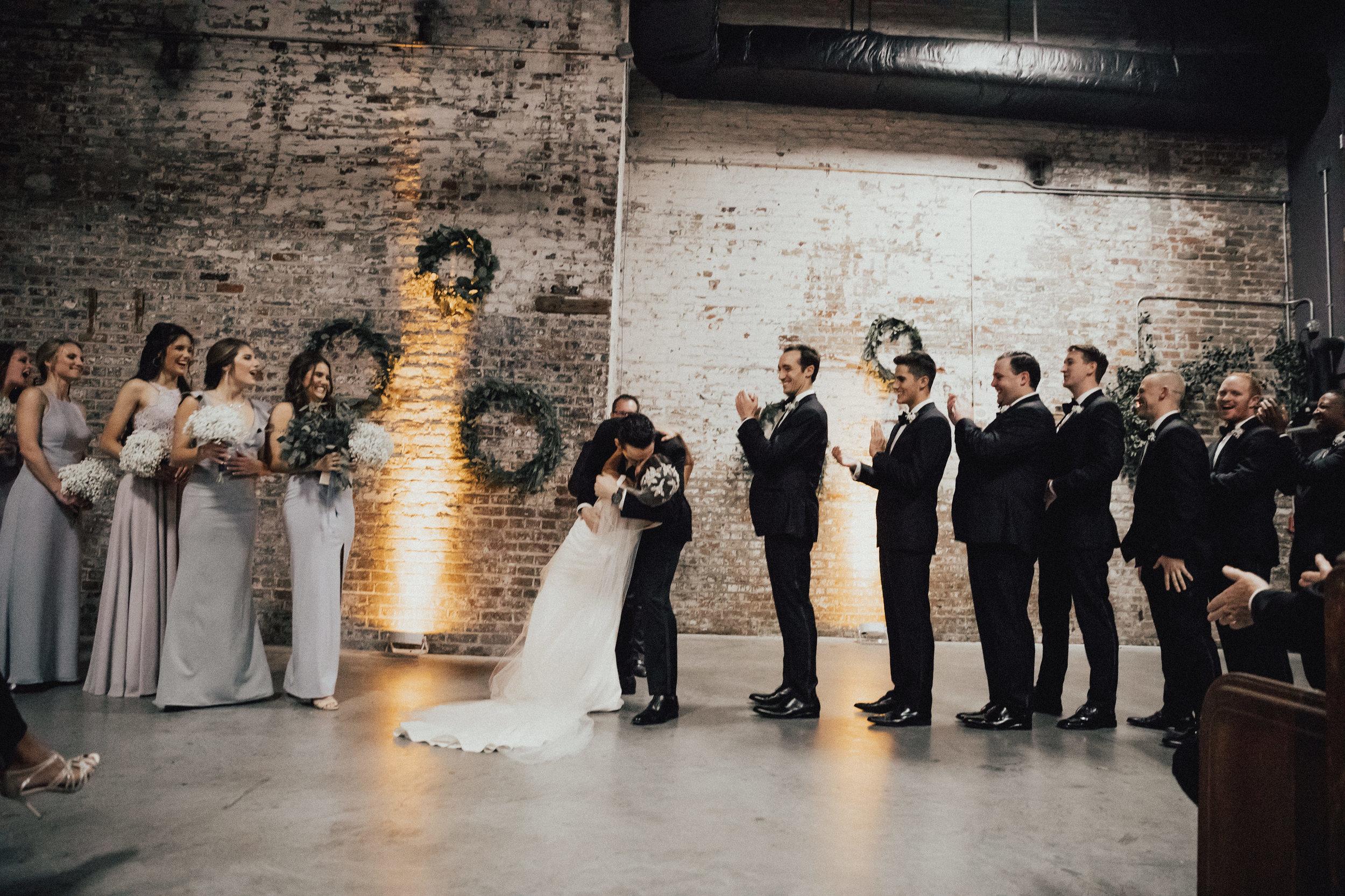 magners wedding (67 of 145).jpg