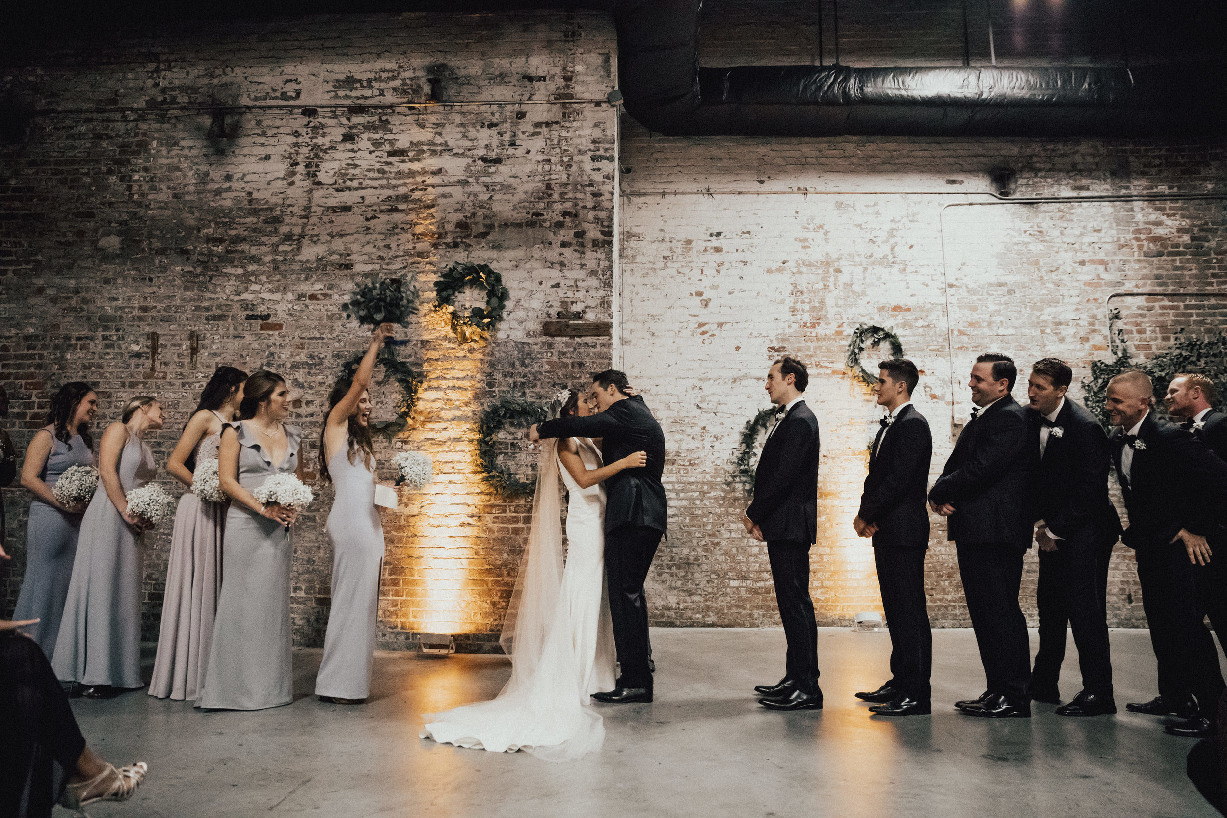 magners wedding (66 of 145).jpg
