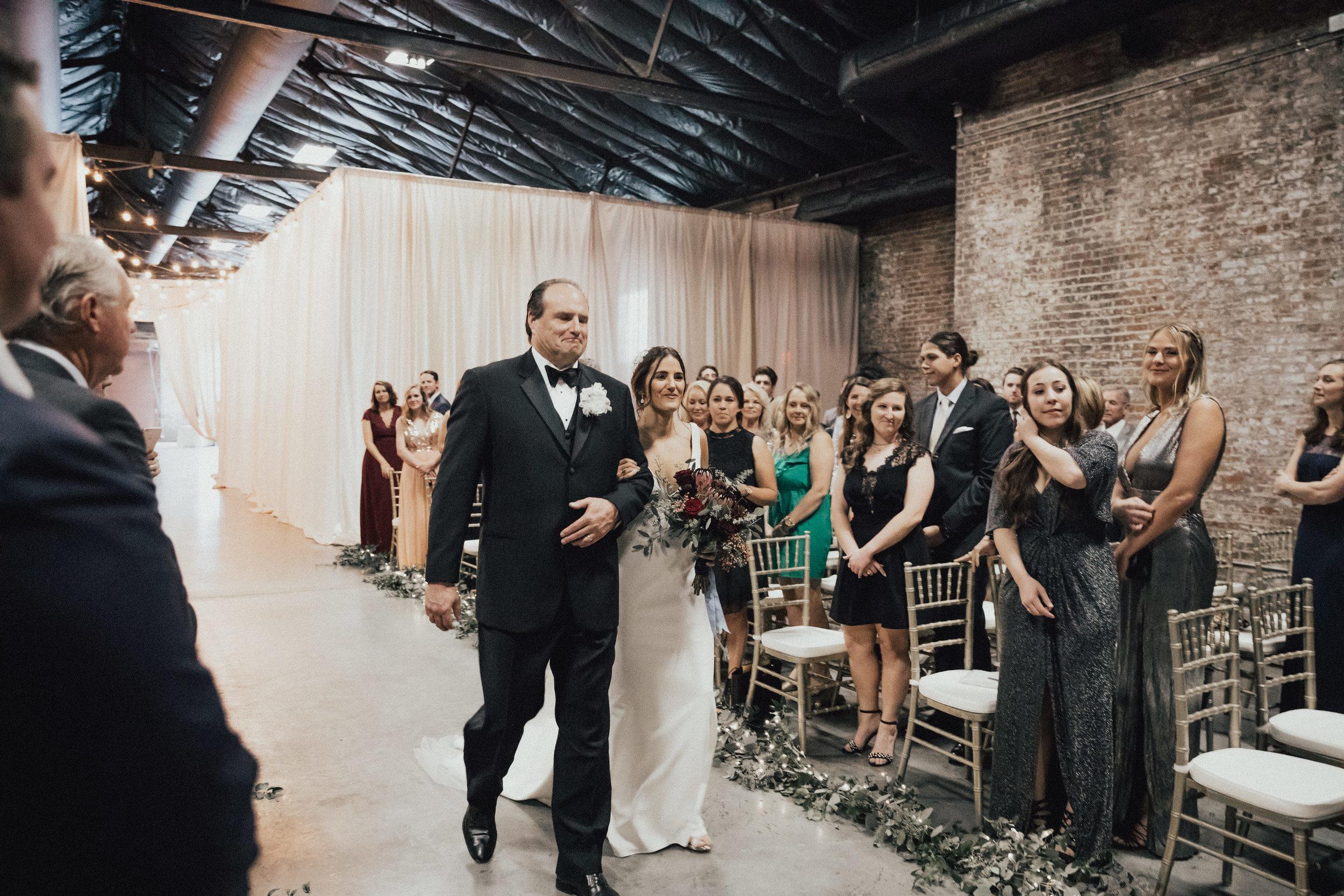 magners wedding (64 of 145).jpg