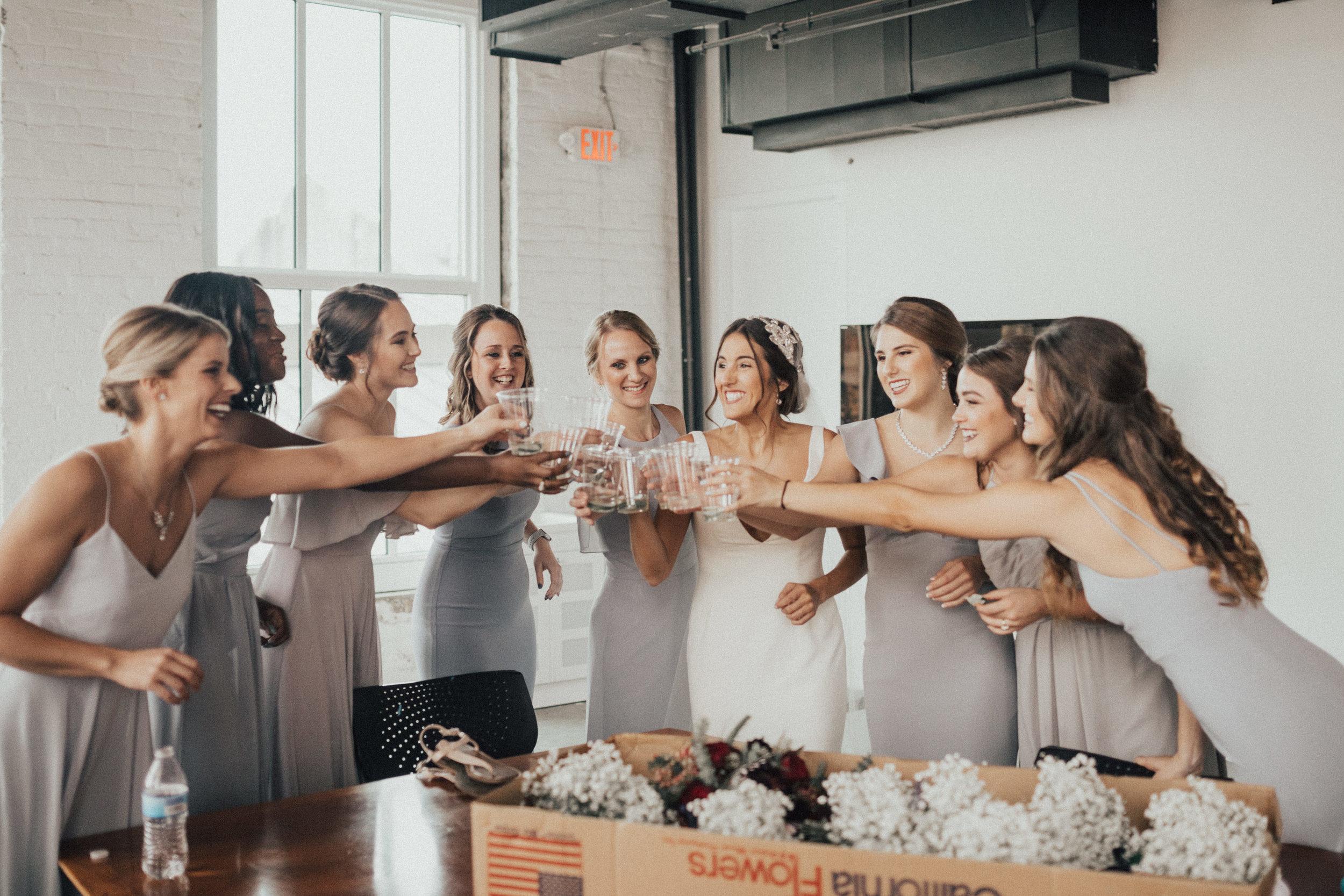 magners wedding (59 of 145).jpg