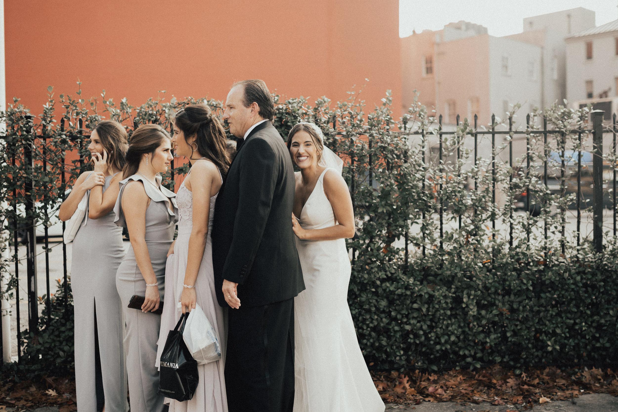 magners wedding (49 of 145).jpg